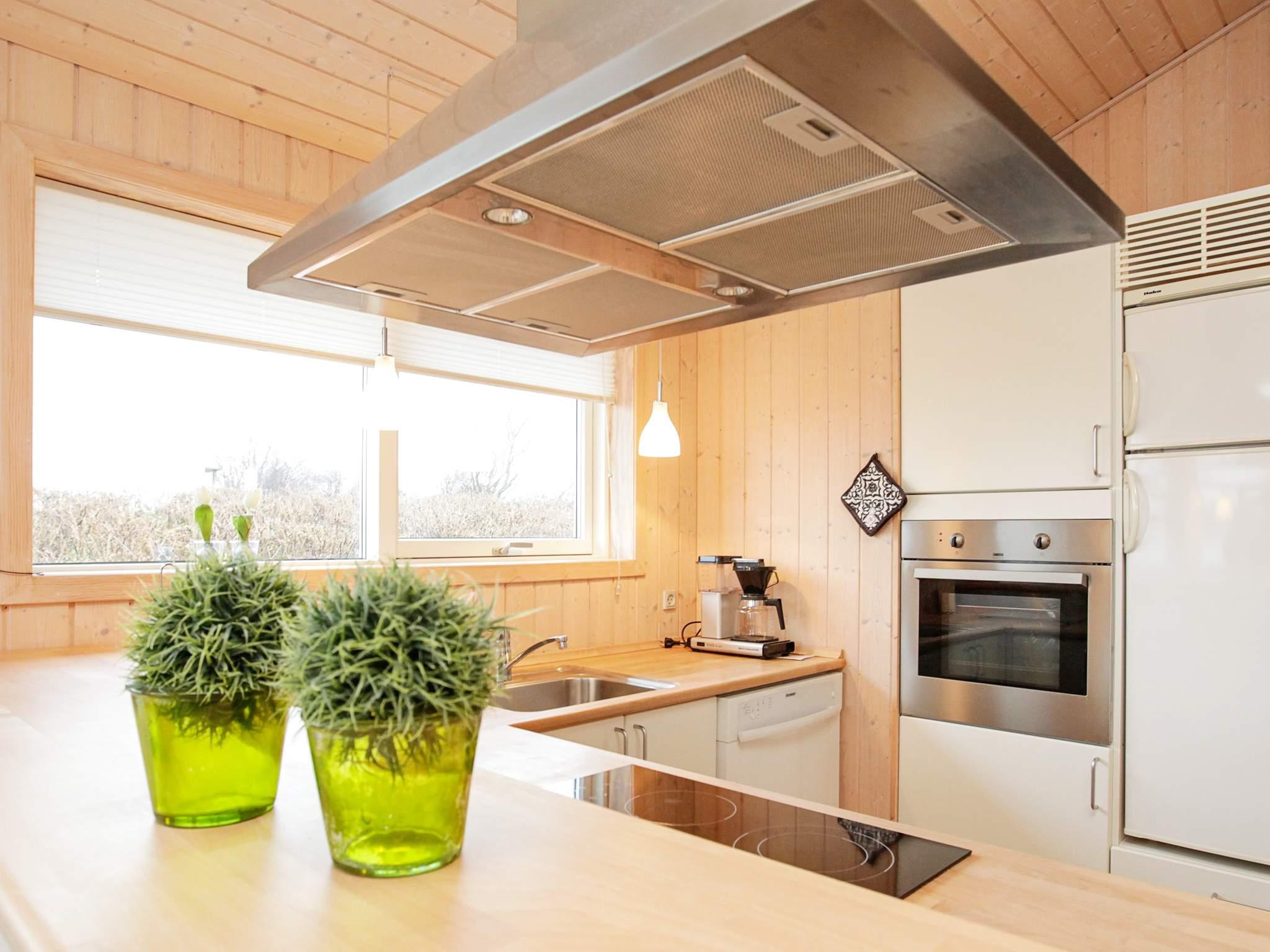 Holiday house Dageløkke (235475), Dageløkke, , Langeland, Denmark, picture 5