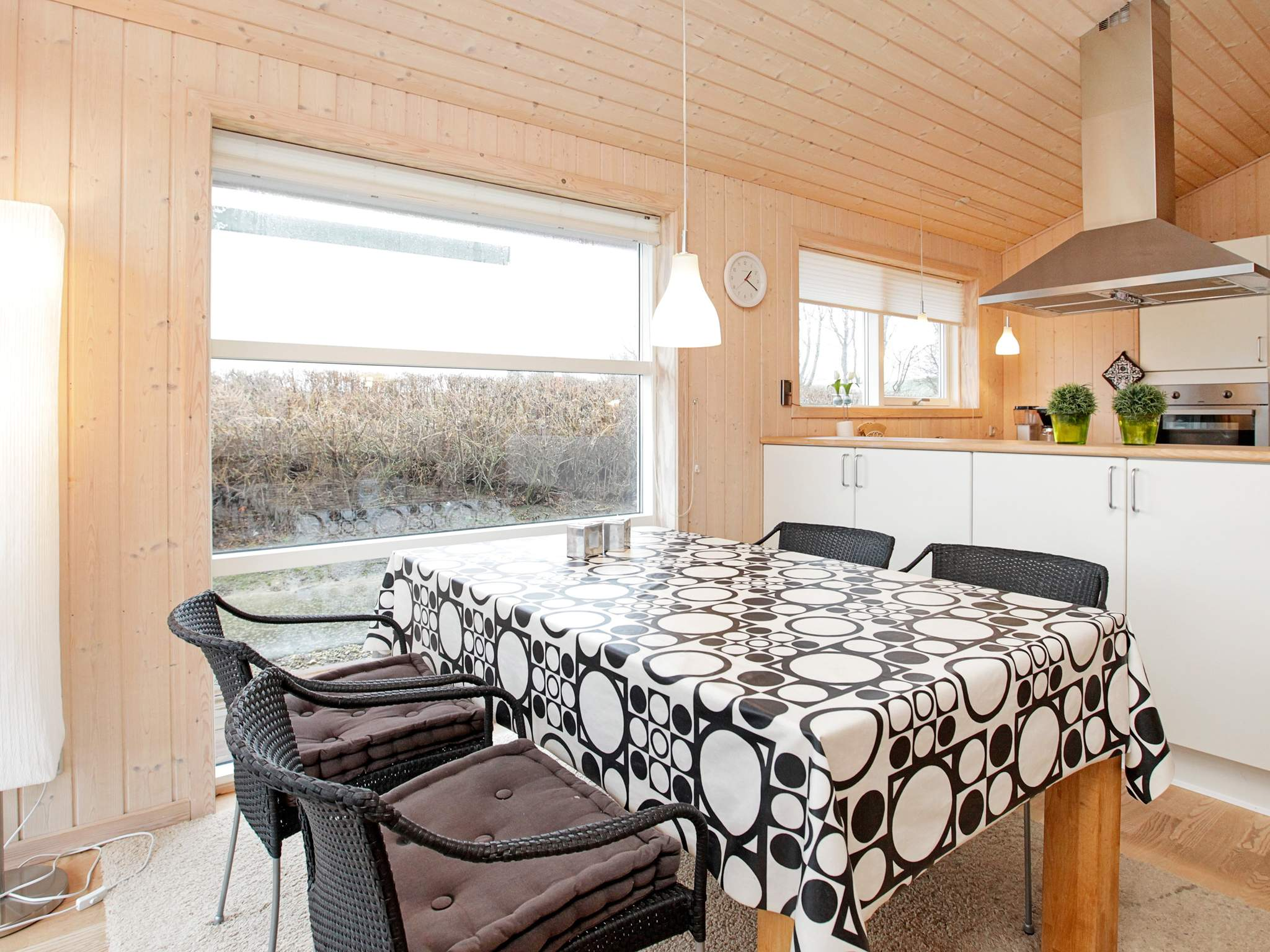 Holiday house Dageløkke (235475), Dageløkke, , Langeland, Denmark, picture 8