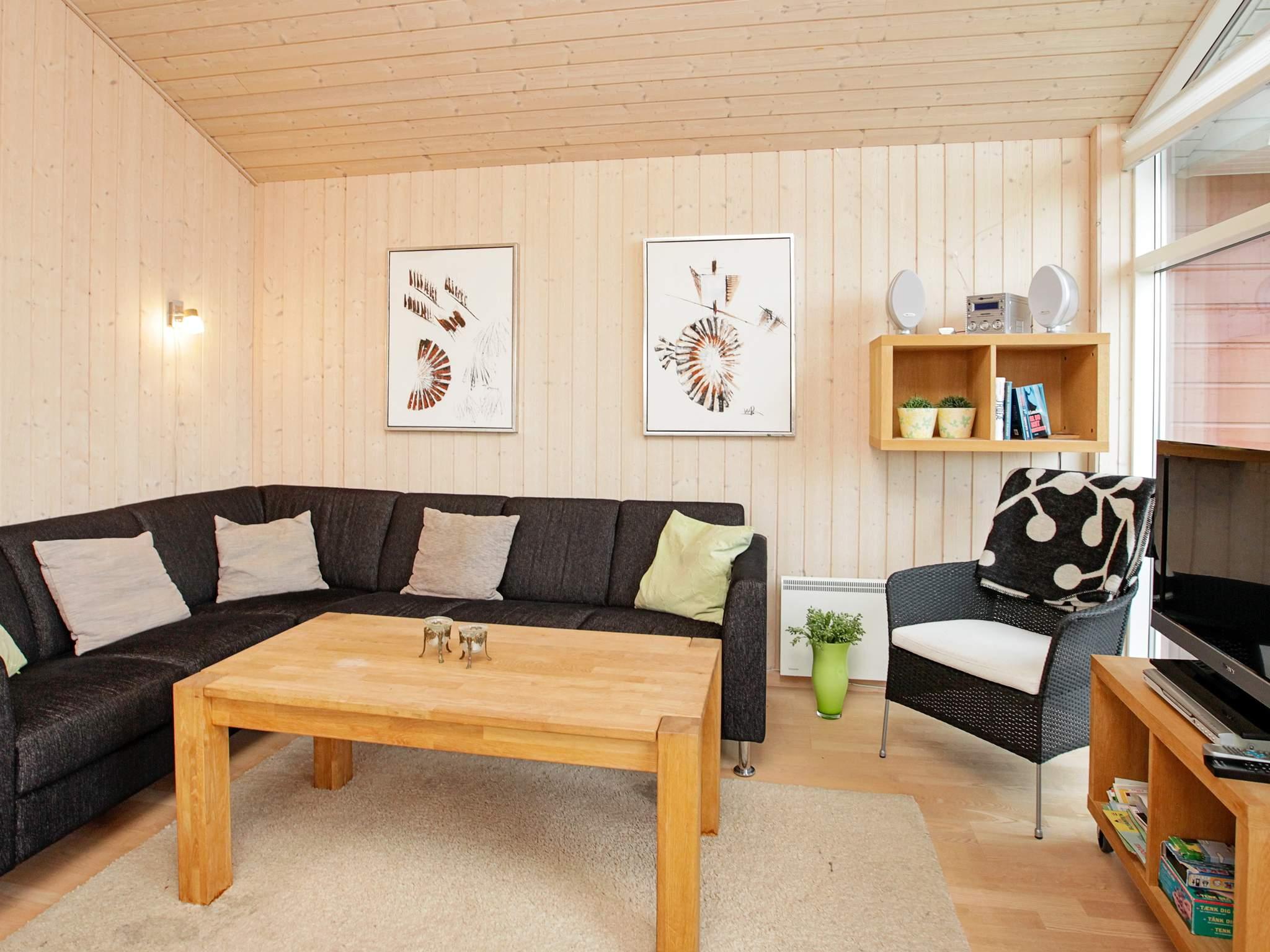 Holiday house Dageløkke (235475), Dageløkke, , Langeland, Denmark, picture 2