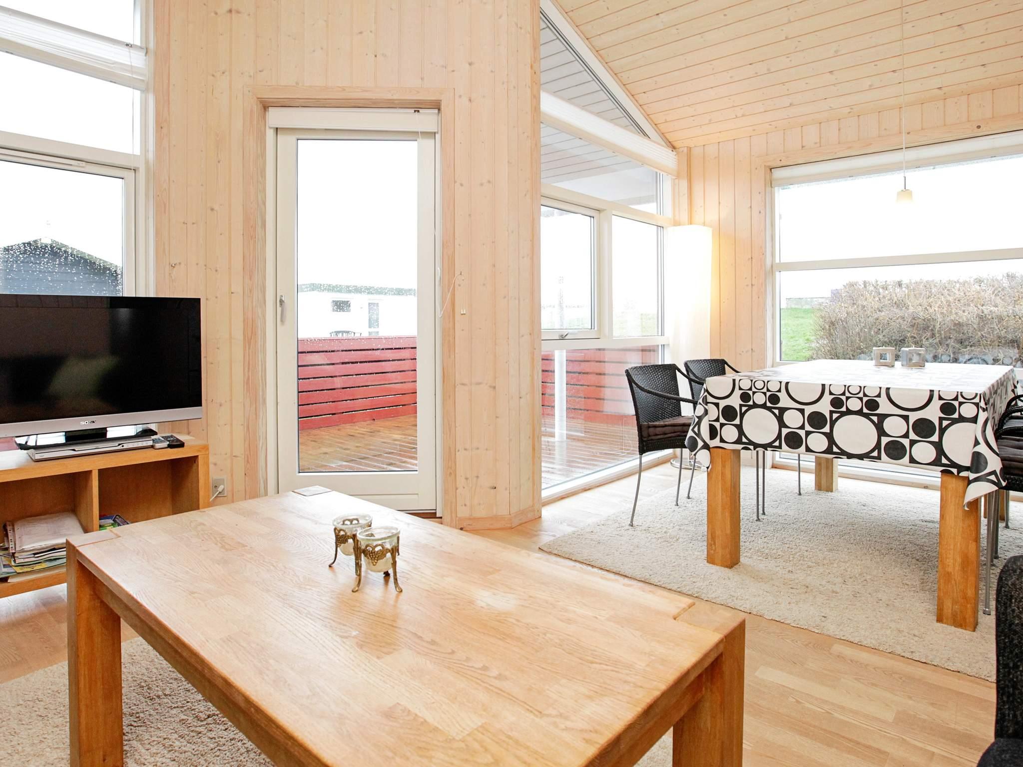 Holiday house Dageløkke (235475), Dageløkke, , Langeland, Denmark, picture 7