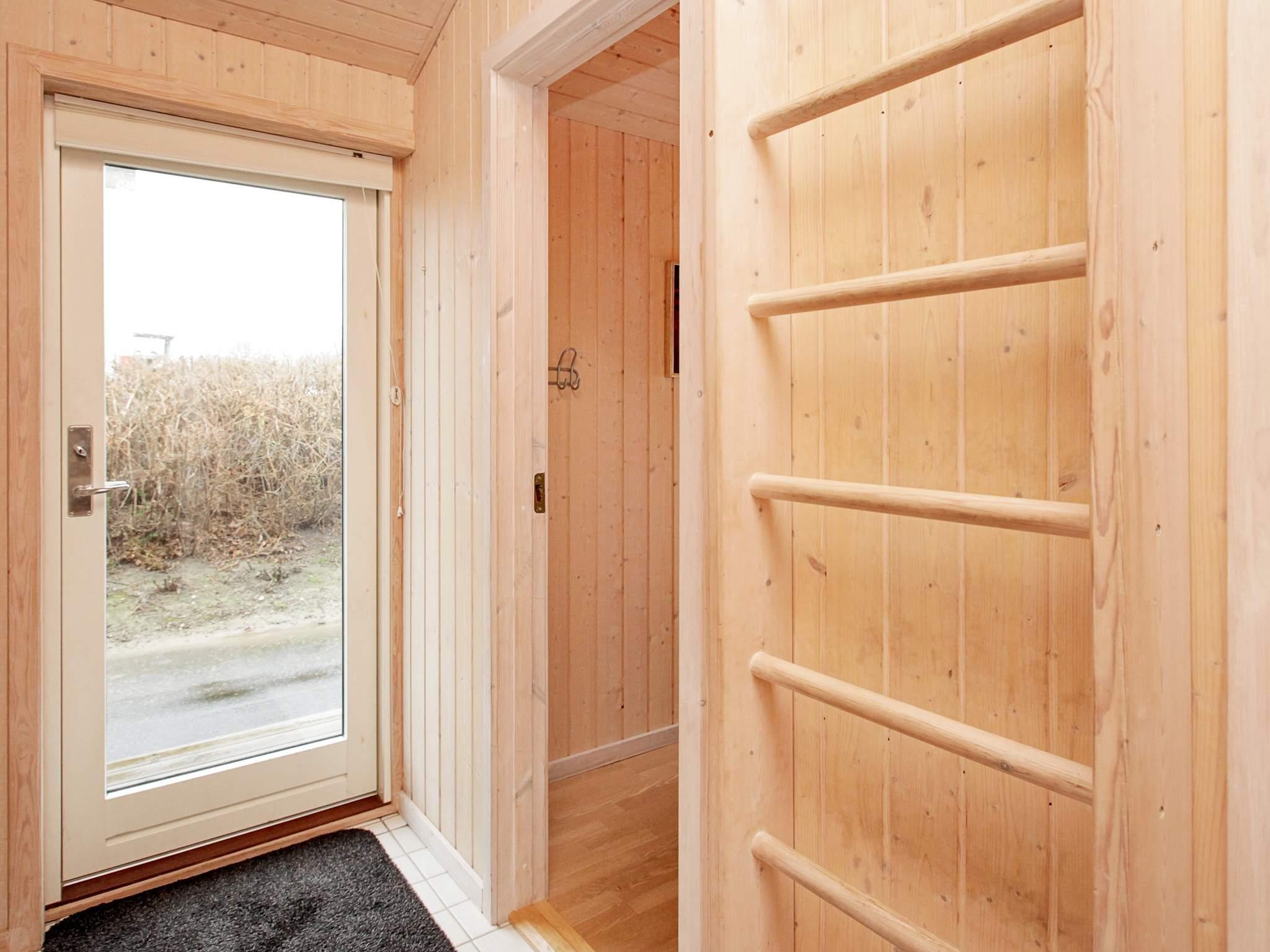 Holiday house Dageløkke (235475), Dageløkke, , Langeland, Denmark, picture 11