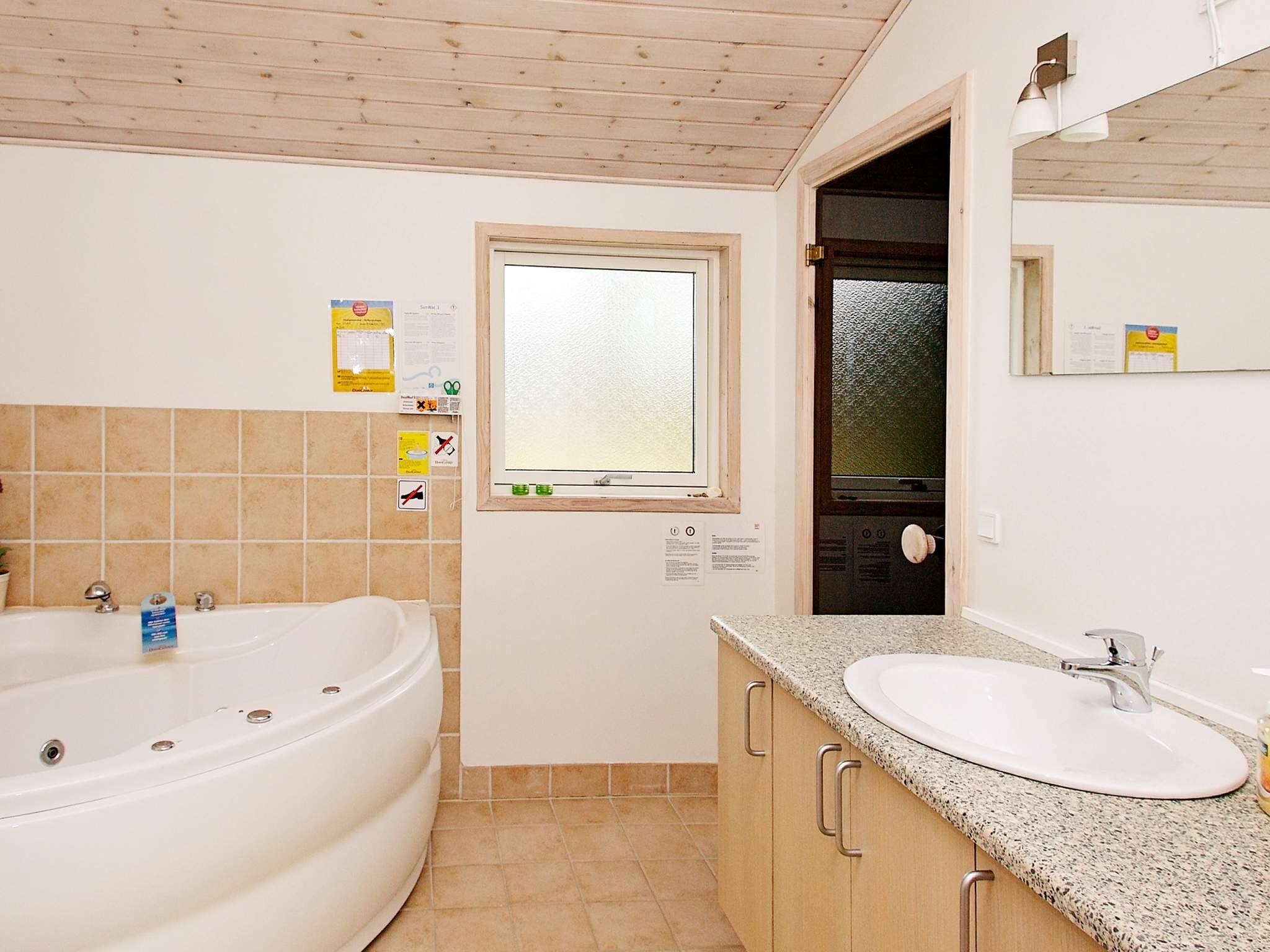 Ferienhaus Lodskovvad (241686), Lodskovvad, , Nordostjütland, Dänemark, Bild 17