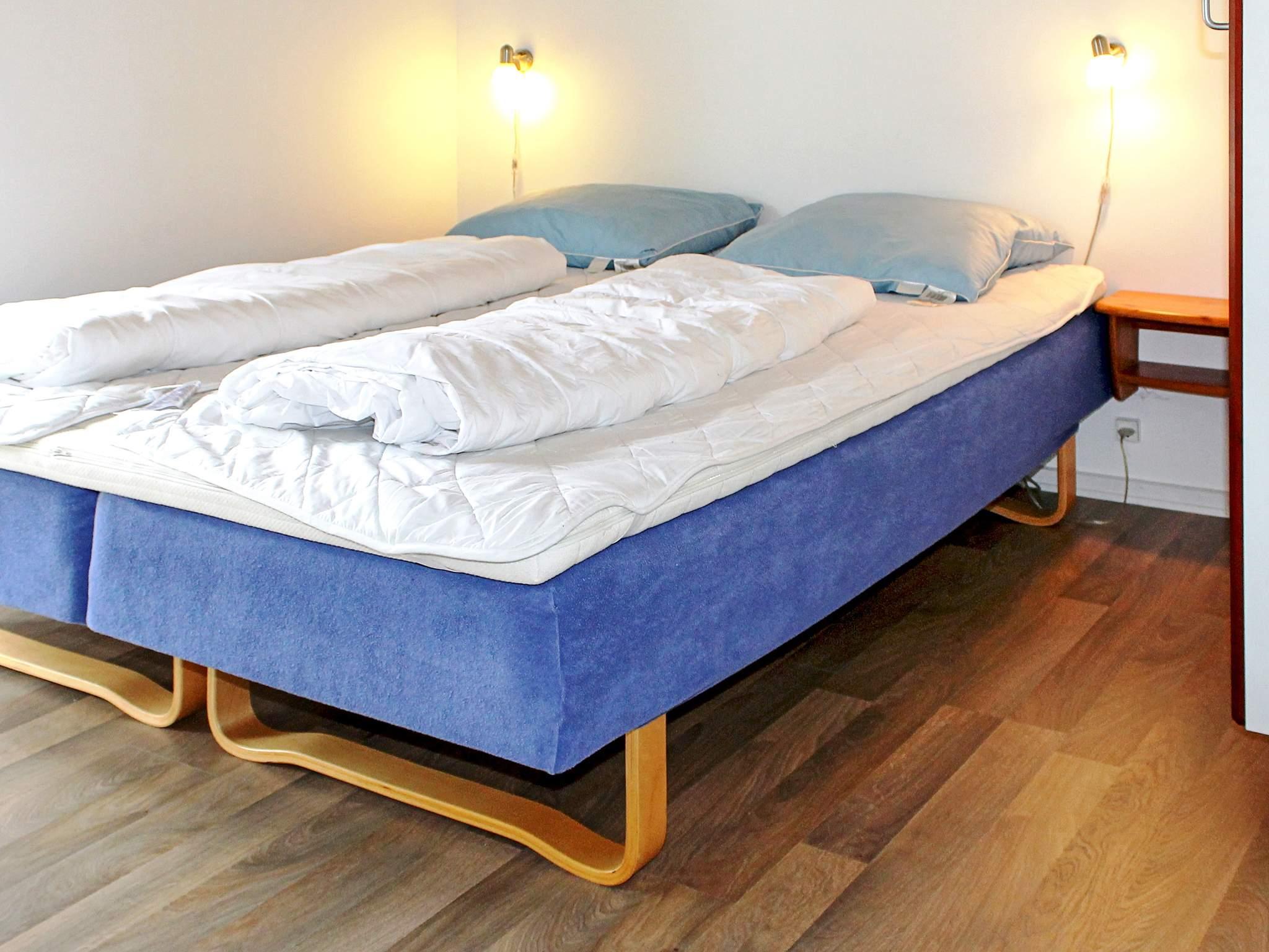 Ferienhaus Hasle (241698), Hasle, , Bornholm, Dänemark, Bild 10