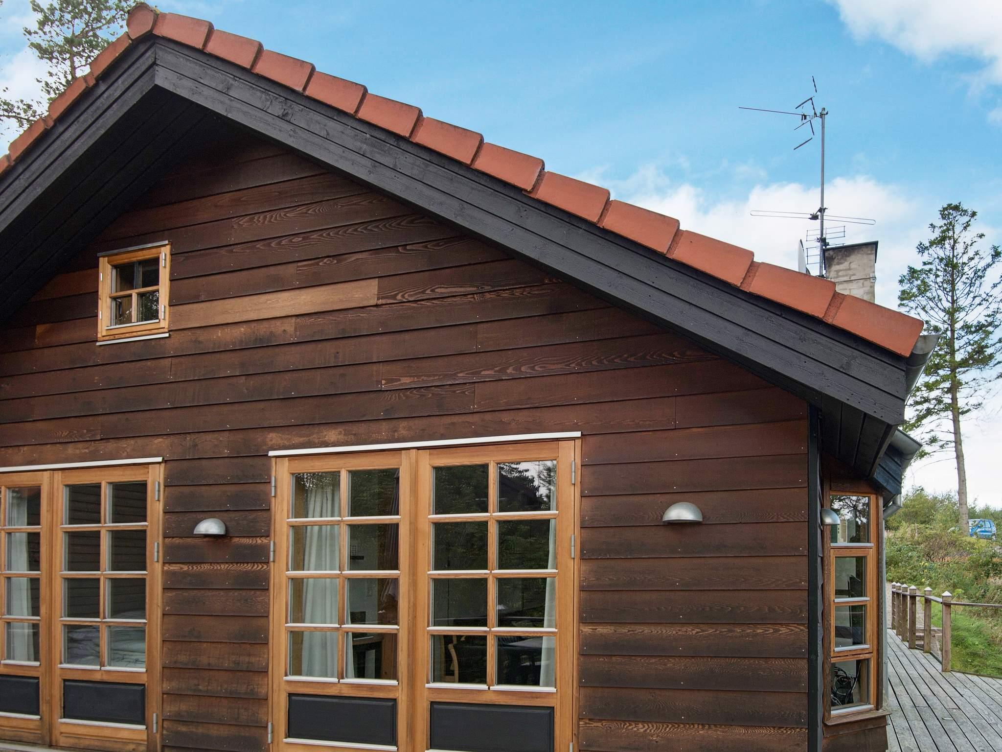 Ferienhaus Handrup Bakker (241700), Handrup, , Ostjütland, Dänemark, Bild 13