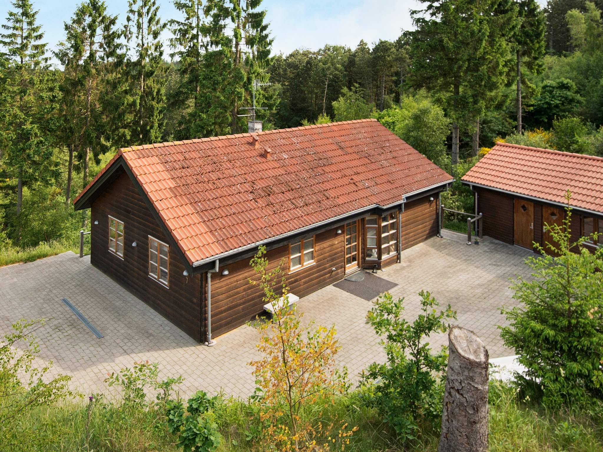 Ferienhaus Handrup Bakker (241700), Handrup, , Ostjütland, Dänemark, Bild 1