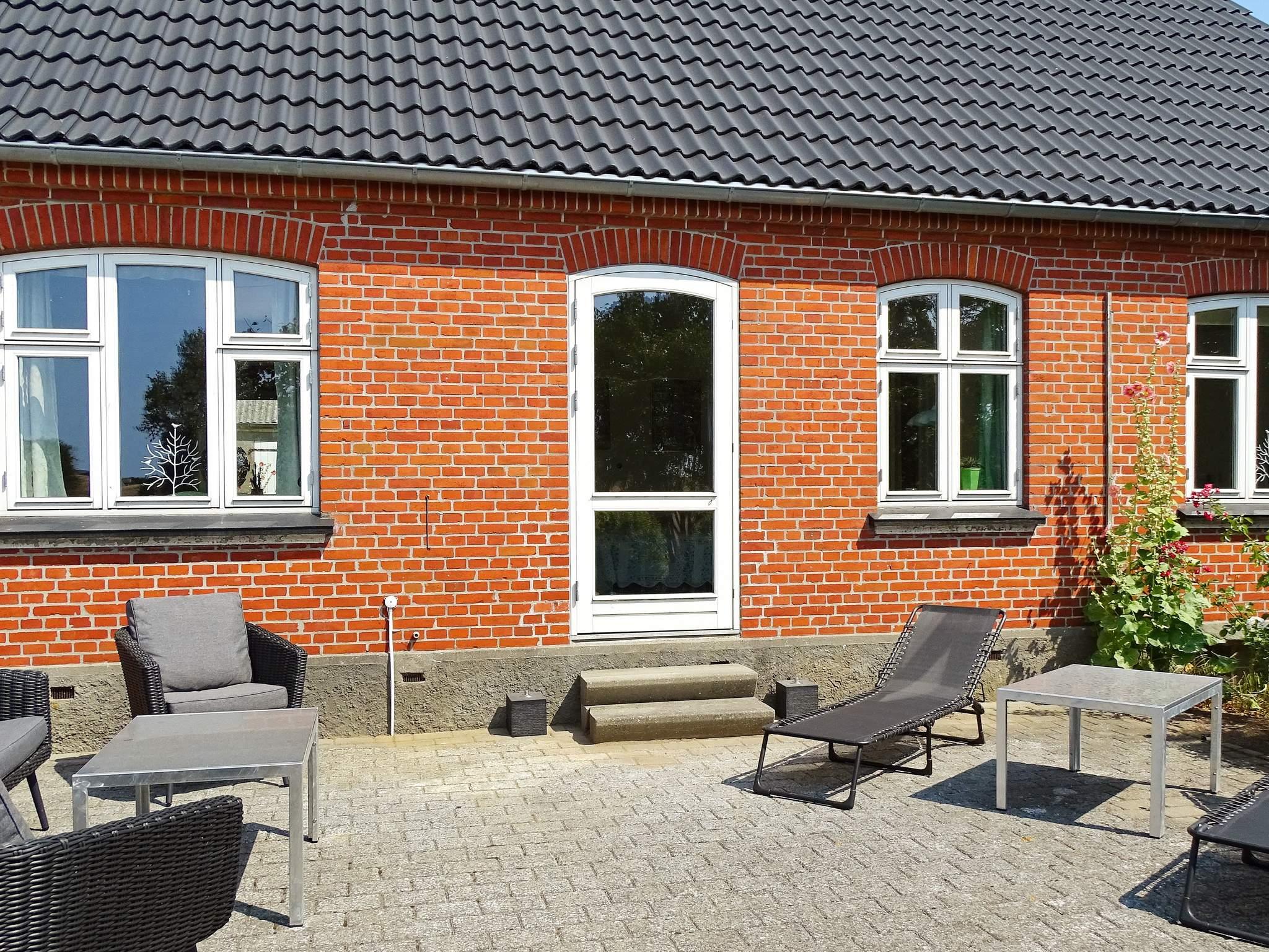Ferienhaus Ærø/Ærøskøbing (237302), Ærøskøbing, , Ærø, Dänemark, Bild 25
