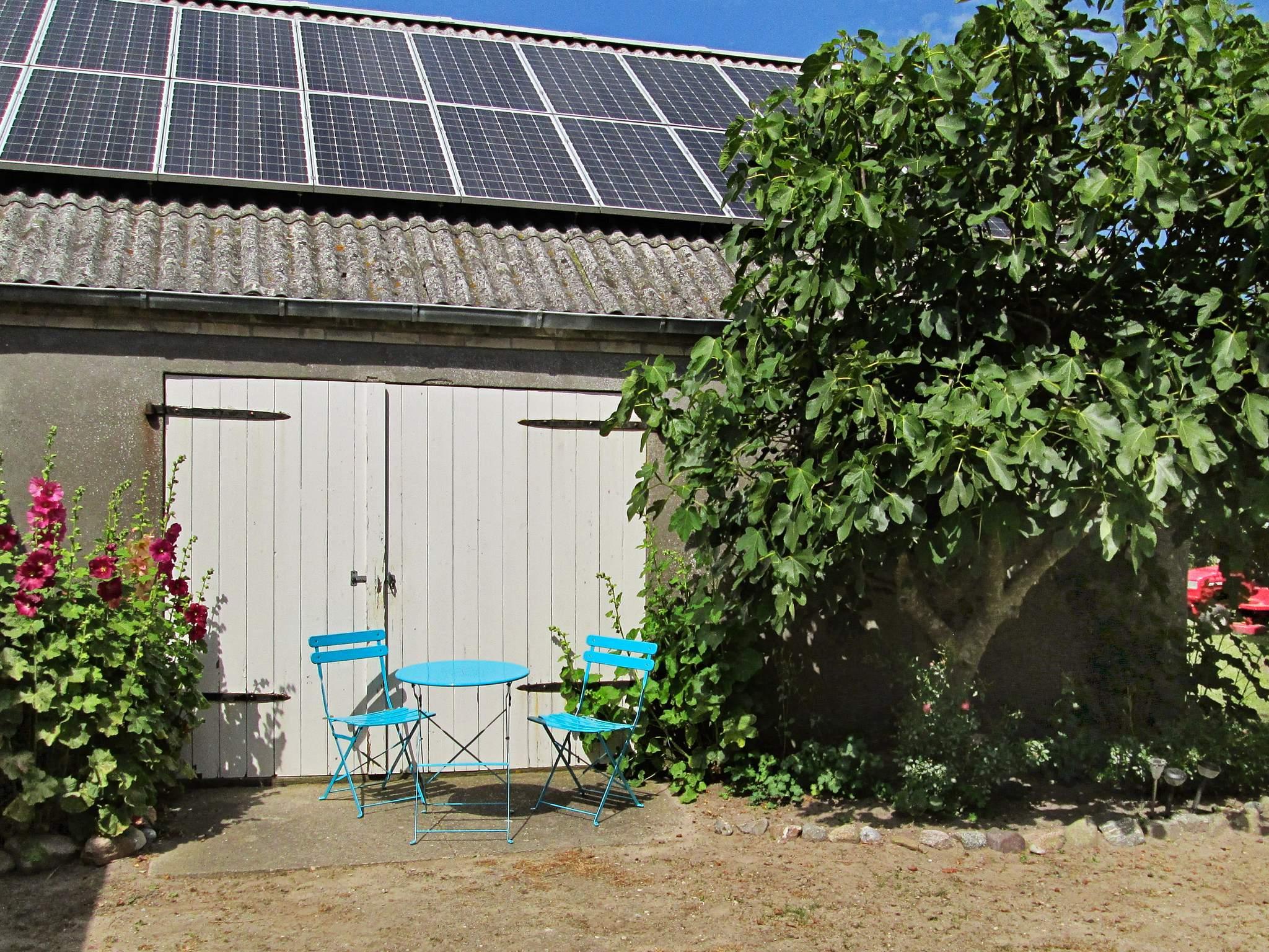 Ferienhaus Ærø/Ærøskøbing (237302), Ærøskøbing, , Ærø, Dänemark, Bild 35