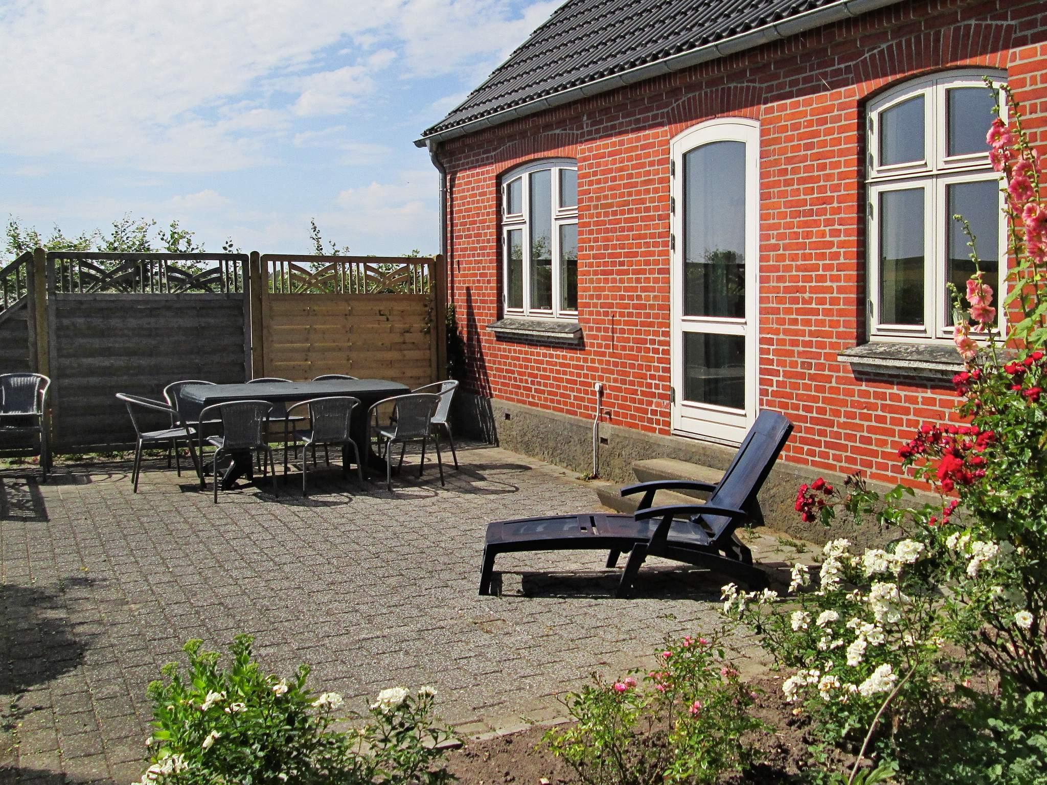 Ferienhaus Ærø/Ærøskøbing (237302), Ærøskøbing, , Ærø, Dänemark, Bild 33
