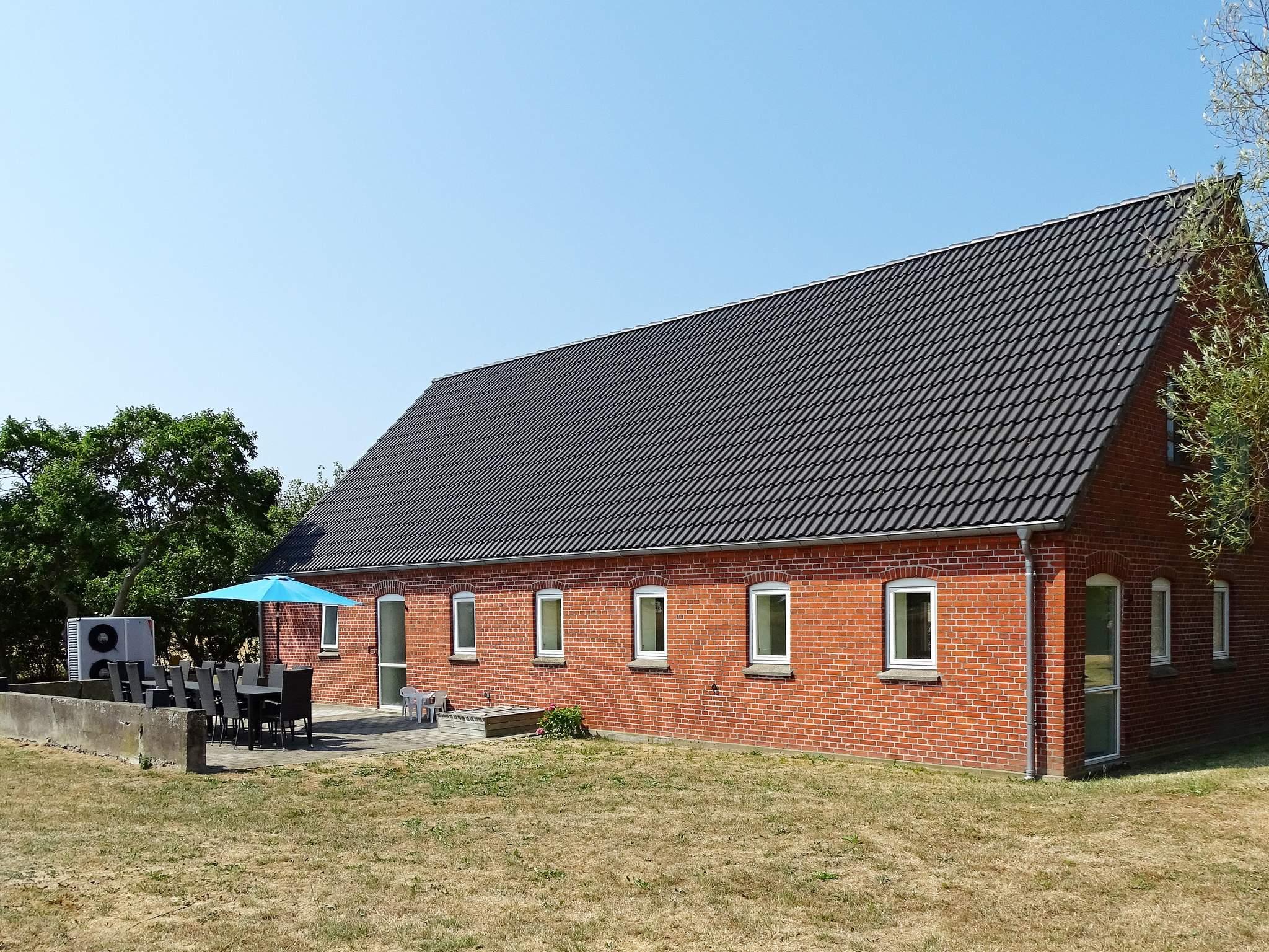 Ferienhaus Ærø/Ærøskøbing (237302), Ærøskøbing, , Ærø, Dänemark, Bild 31