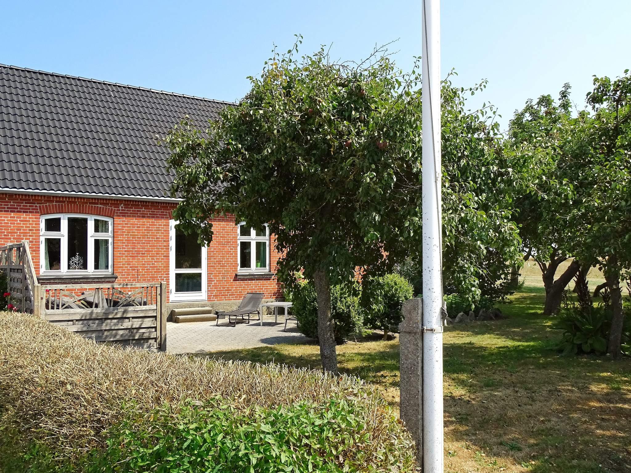 Ferienhaus Ærø/Ærøskøbing (237302), Ærøskøbing, , Ærø, Dänemark, Bild 1