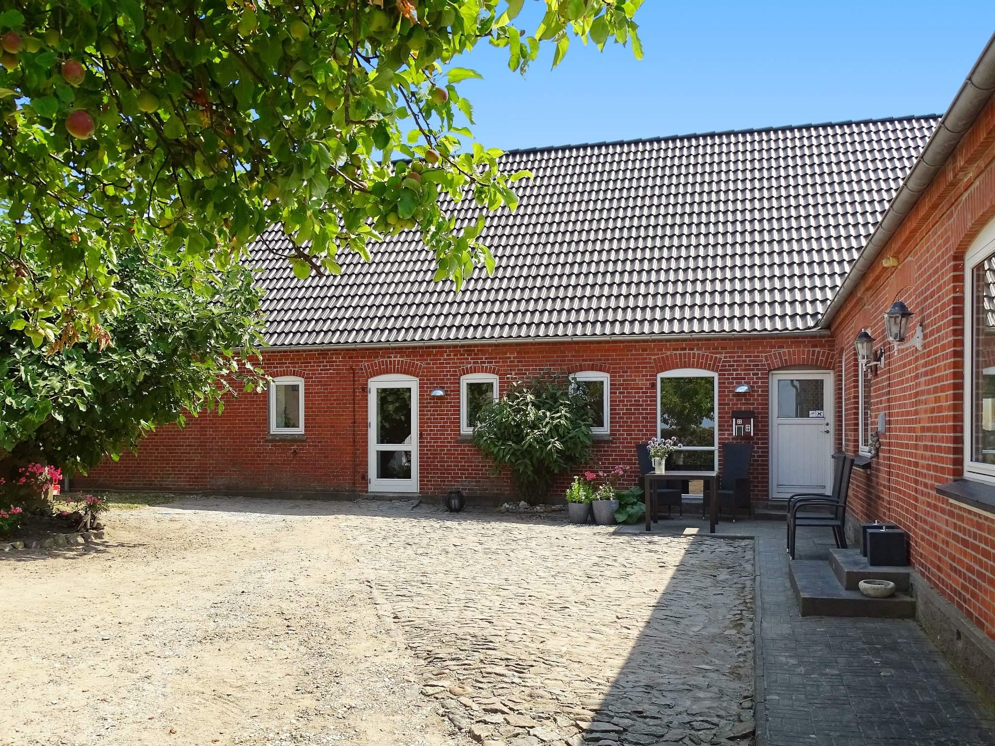 Ferienhaus Ærø/Ærøskøbing (237302), Ærøskøbing, , Ærø, Dänemark, Bild 30