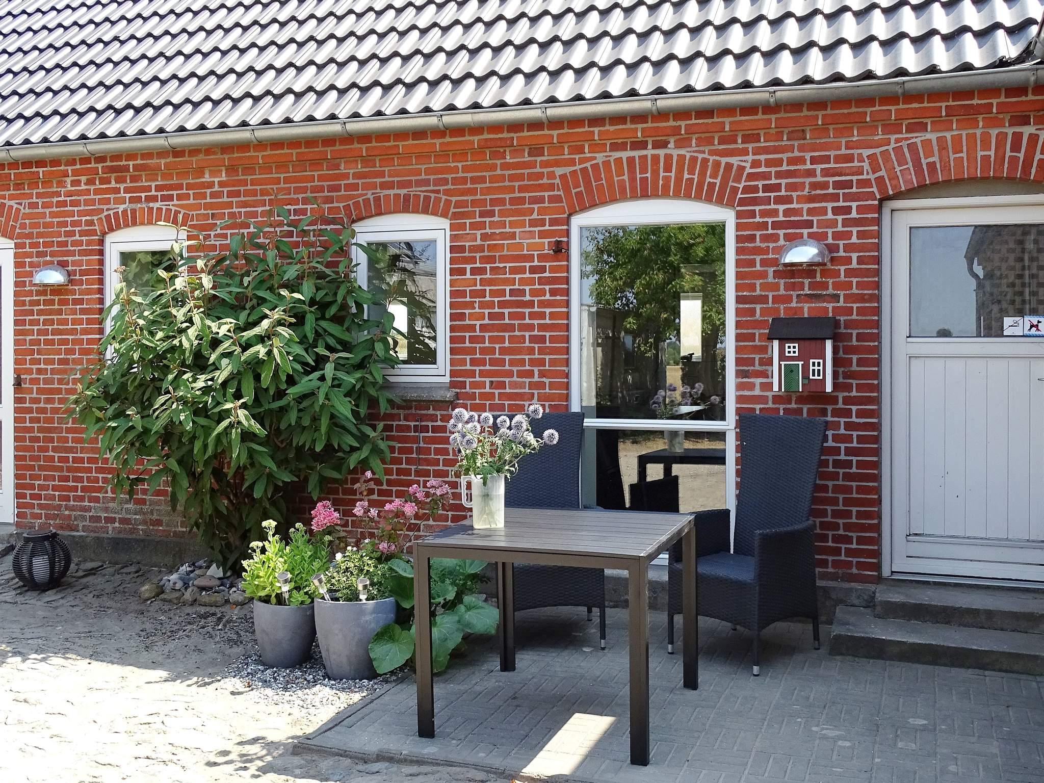 Ferienhaus Ærø/Ærøskøbing (237302), Ærøskøbing, , Ærø, Dänemark, Bild 26