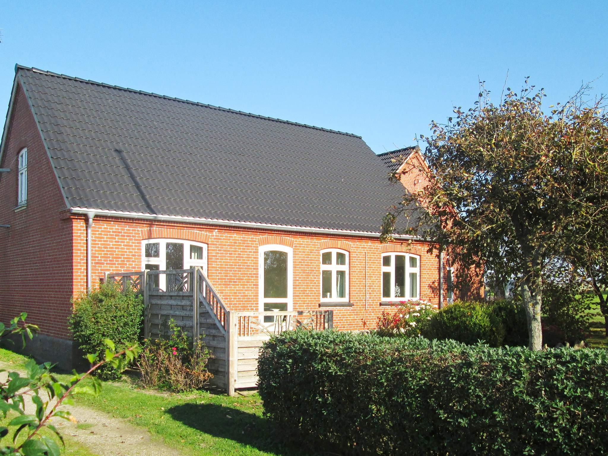 Ferienhaus Ærø/Ærøskøbing (237302), Ærøskøbing, , Ærø, Dänemark, Bild 36