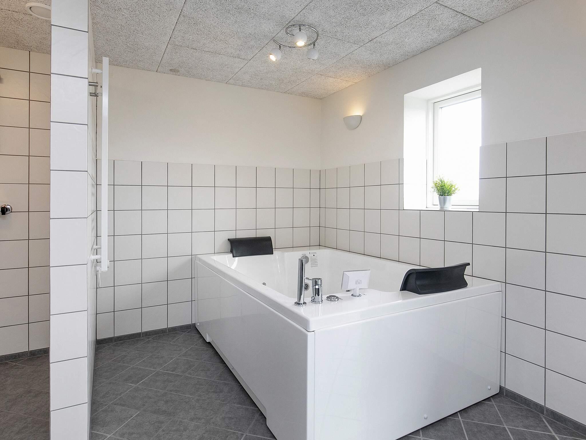 Ferienhaus Ærø/Ærøskøbing (237302), Ærøskøbing, , Ærø, Dänemark, Bild 41