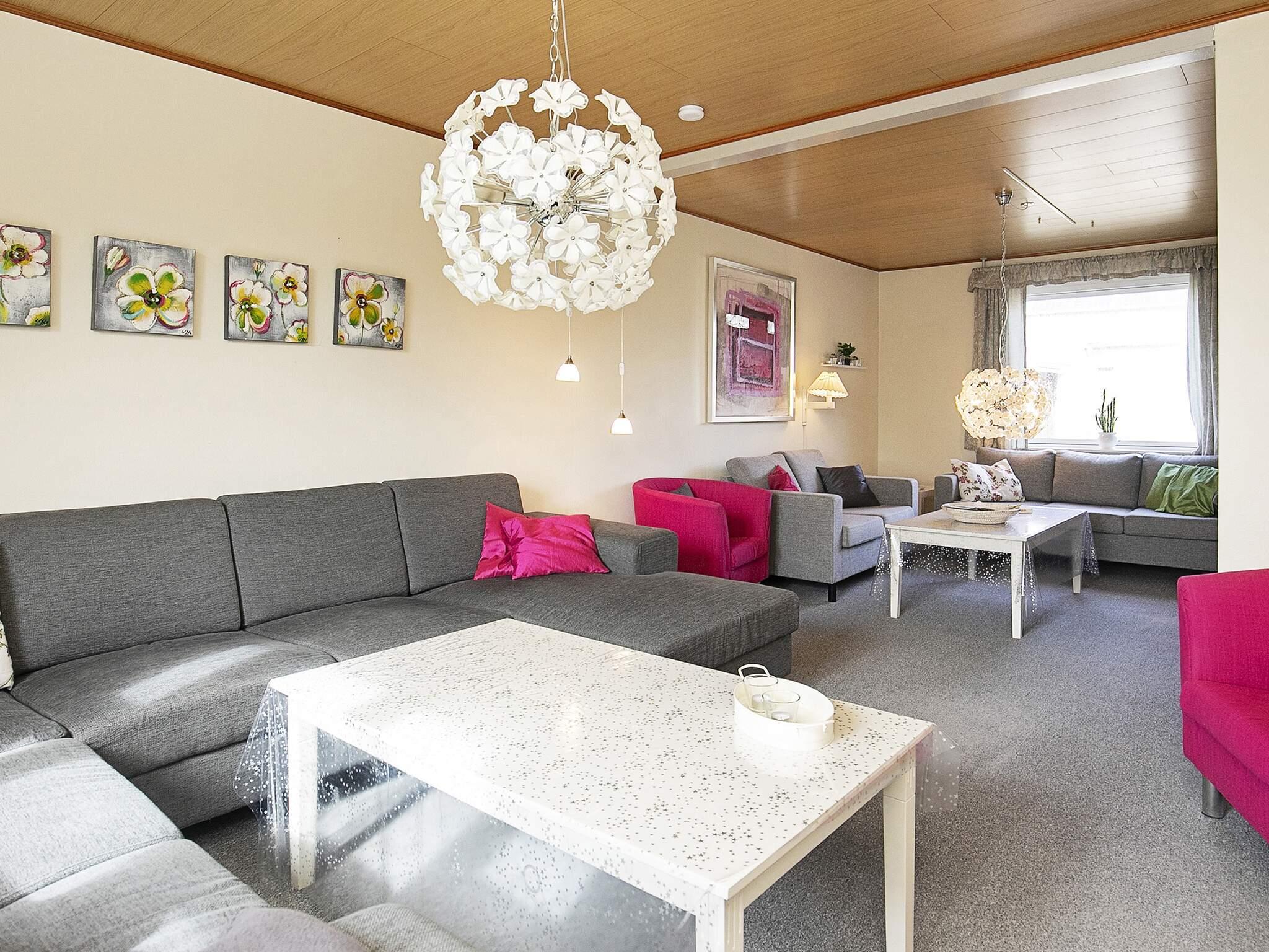 Ferienhaus Ærø/Ærøskøbing (237302), Ærøskøbing, , Ærø, Dänemark, Bild 6