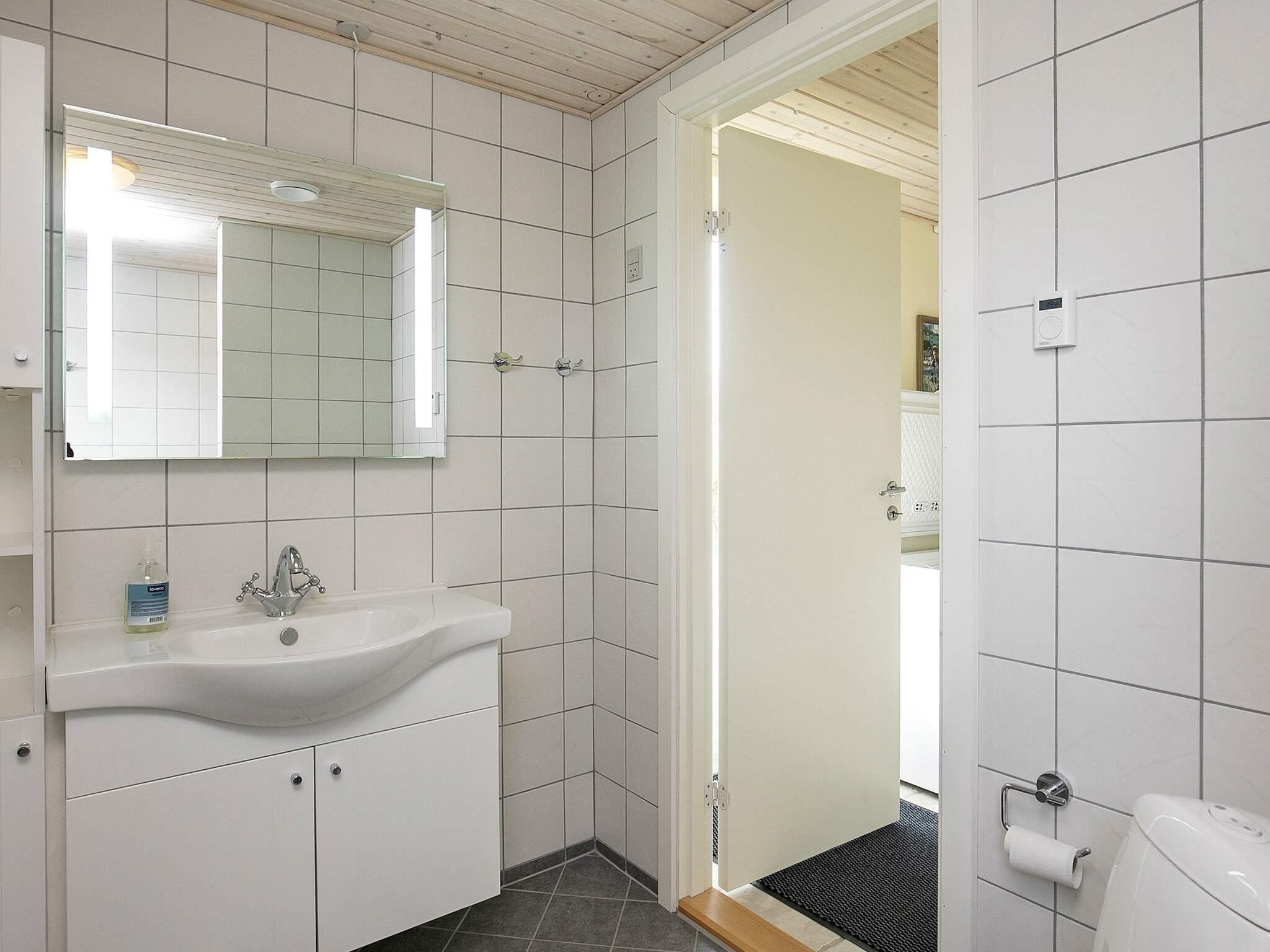 Ferienhaus Ærø/Ærøskøbing (237302), Ærøskøbing, , Ærø, Dänemark, Bild 13