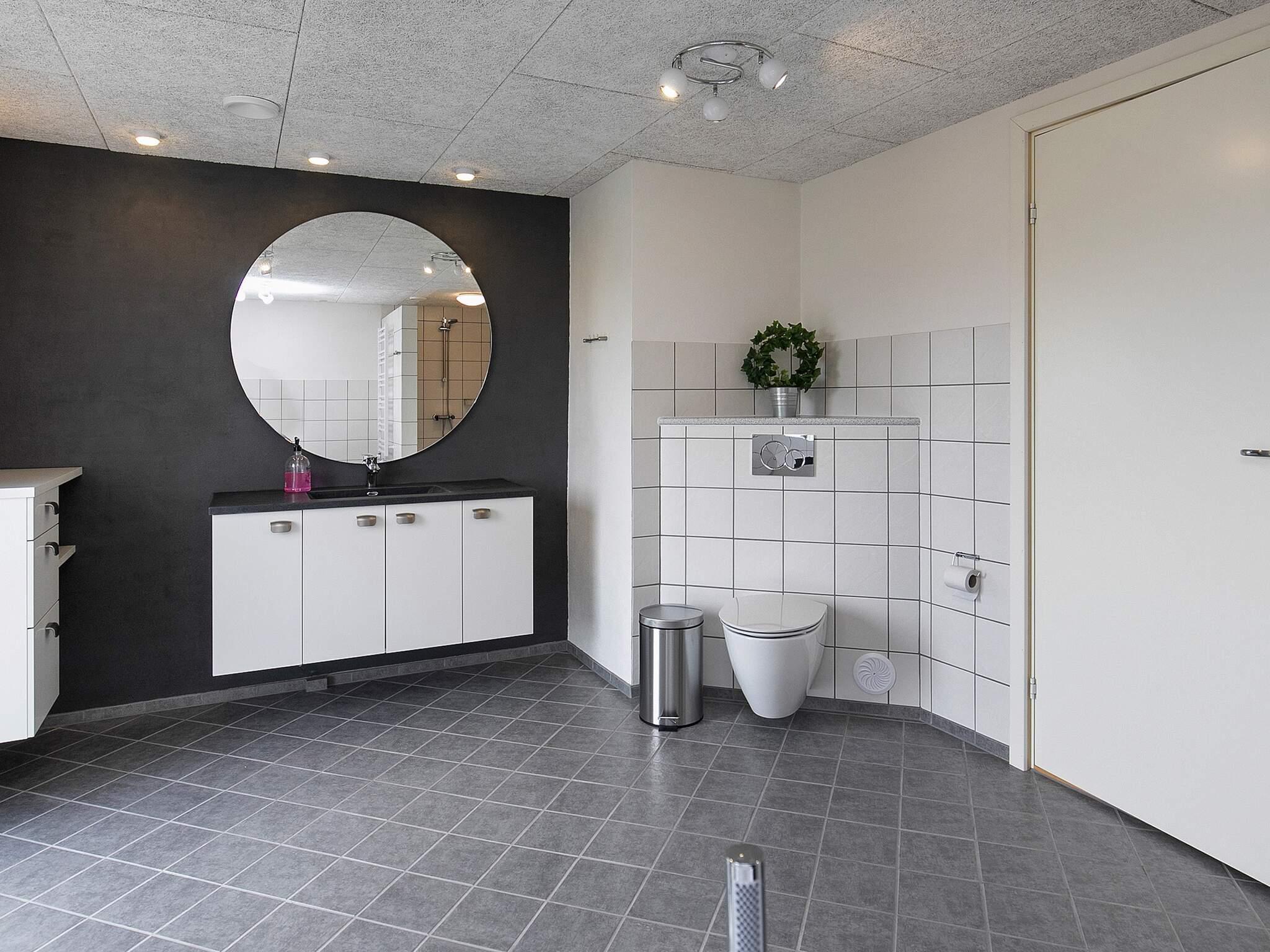Ferienhaus Ærø/Ærøskøbing (237302), Ærøskøbing, , Ærø, Dänemark, Bild 8
