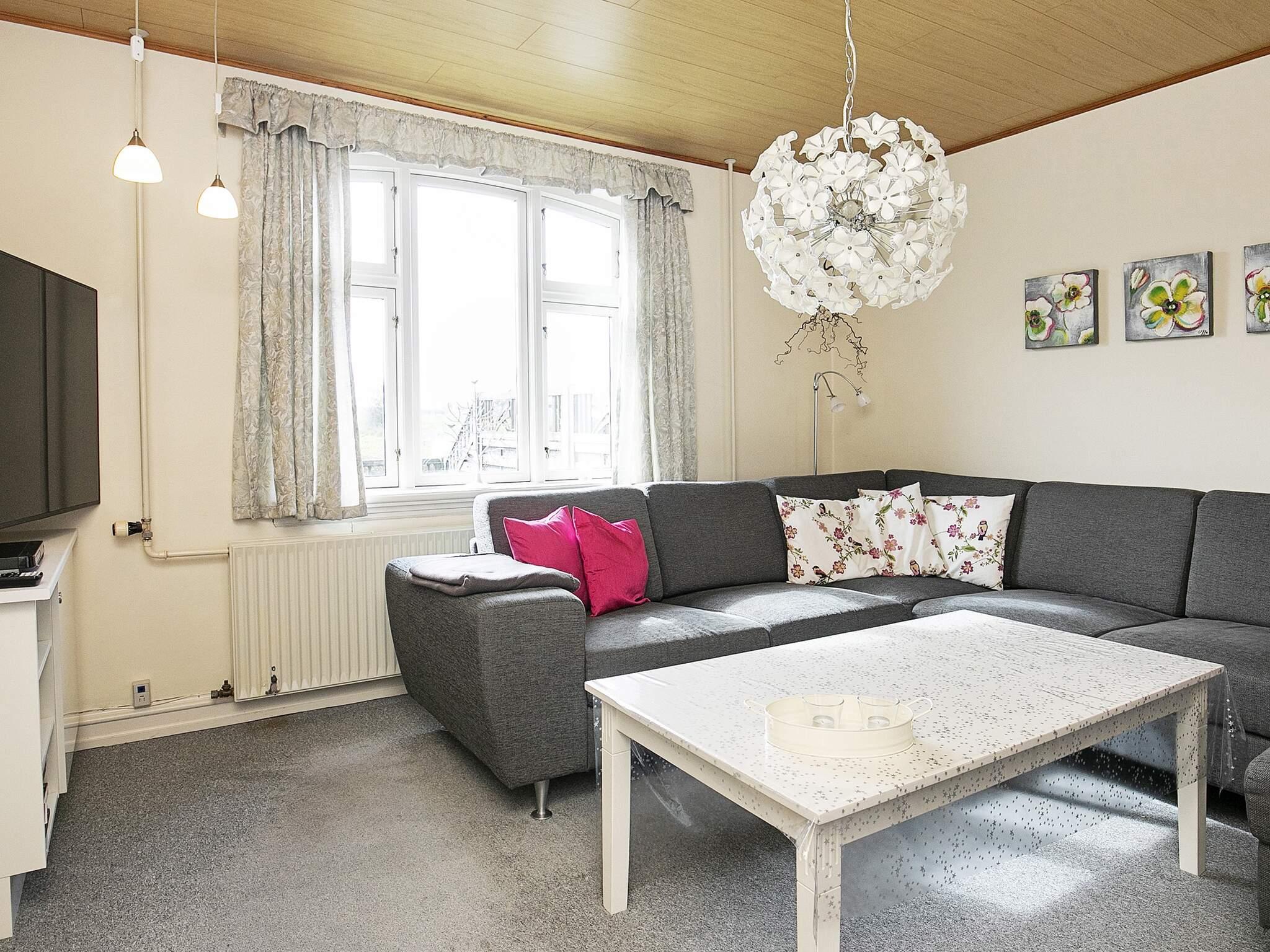 Ferienhaus Ærø/Ærøskøbing (237302), Ærøskøbing, , Ærø, Dänemark, Bild 7