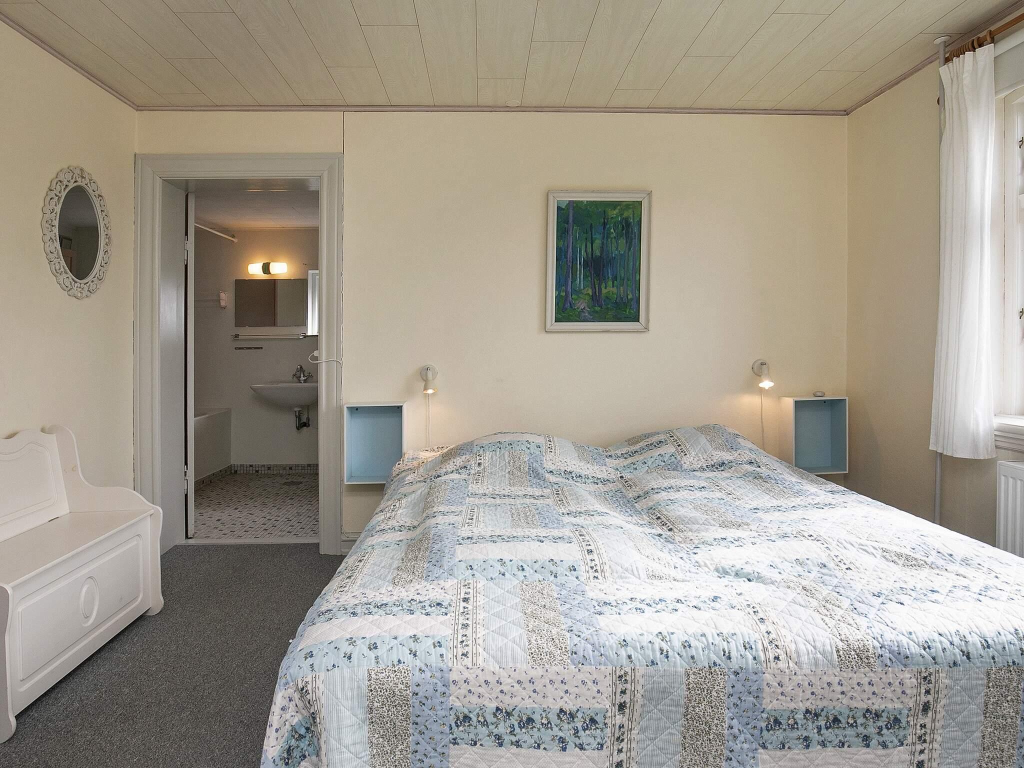 Ferienhaus Ærø/Ærøskøbing (237302), Ærøskøbing, , Ærø, Dänemark, Bild 14