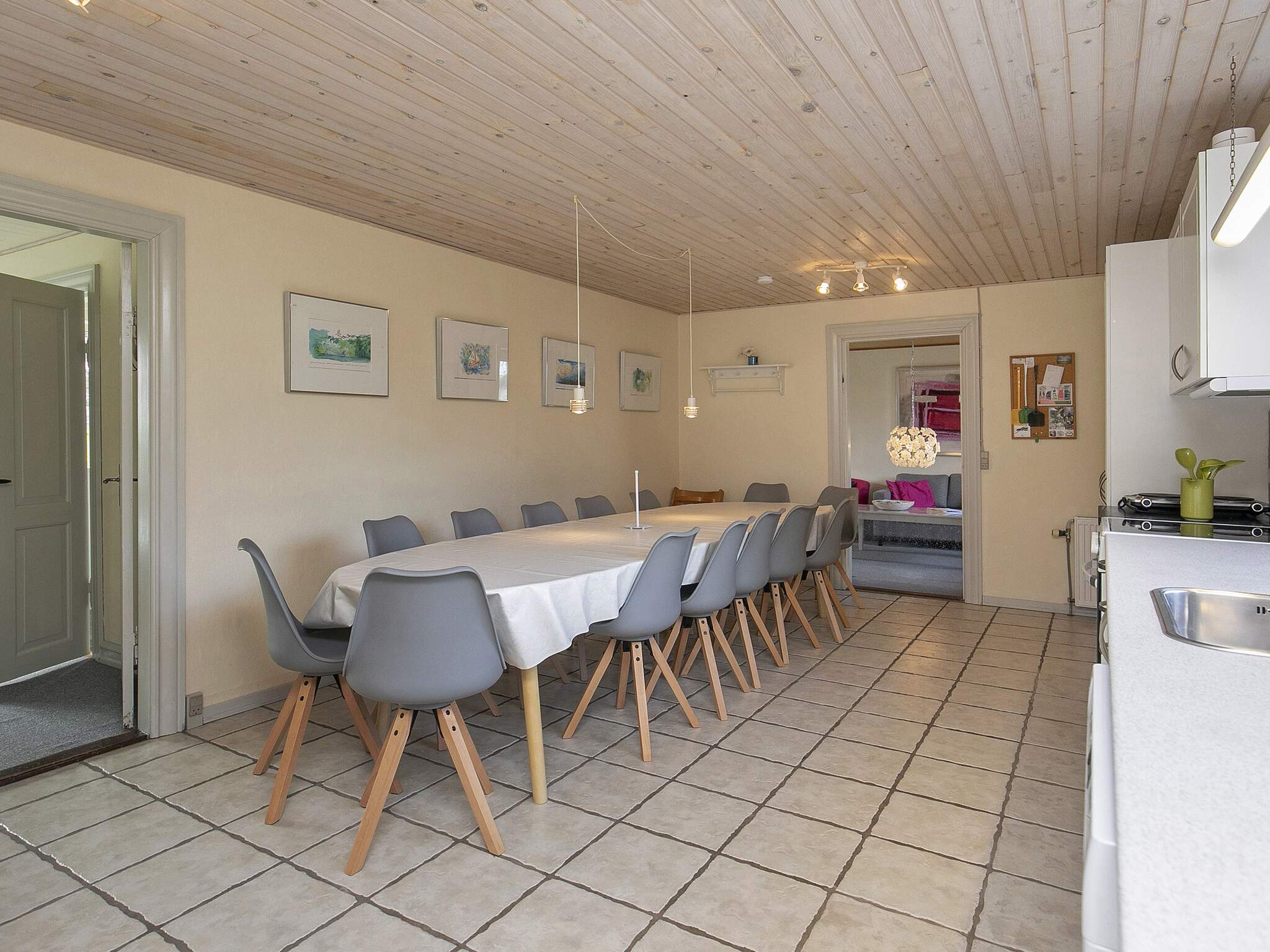 Ferienhaus Ærø/Ærøskøbing (237302), Ærøskøbing, , Ærø, Dänemark, Bild 3