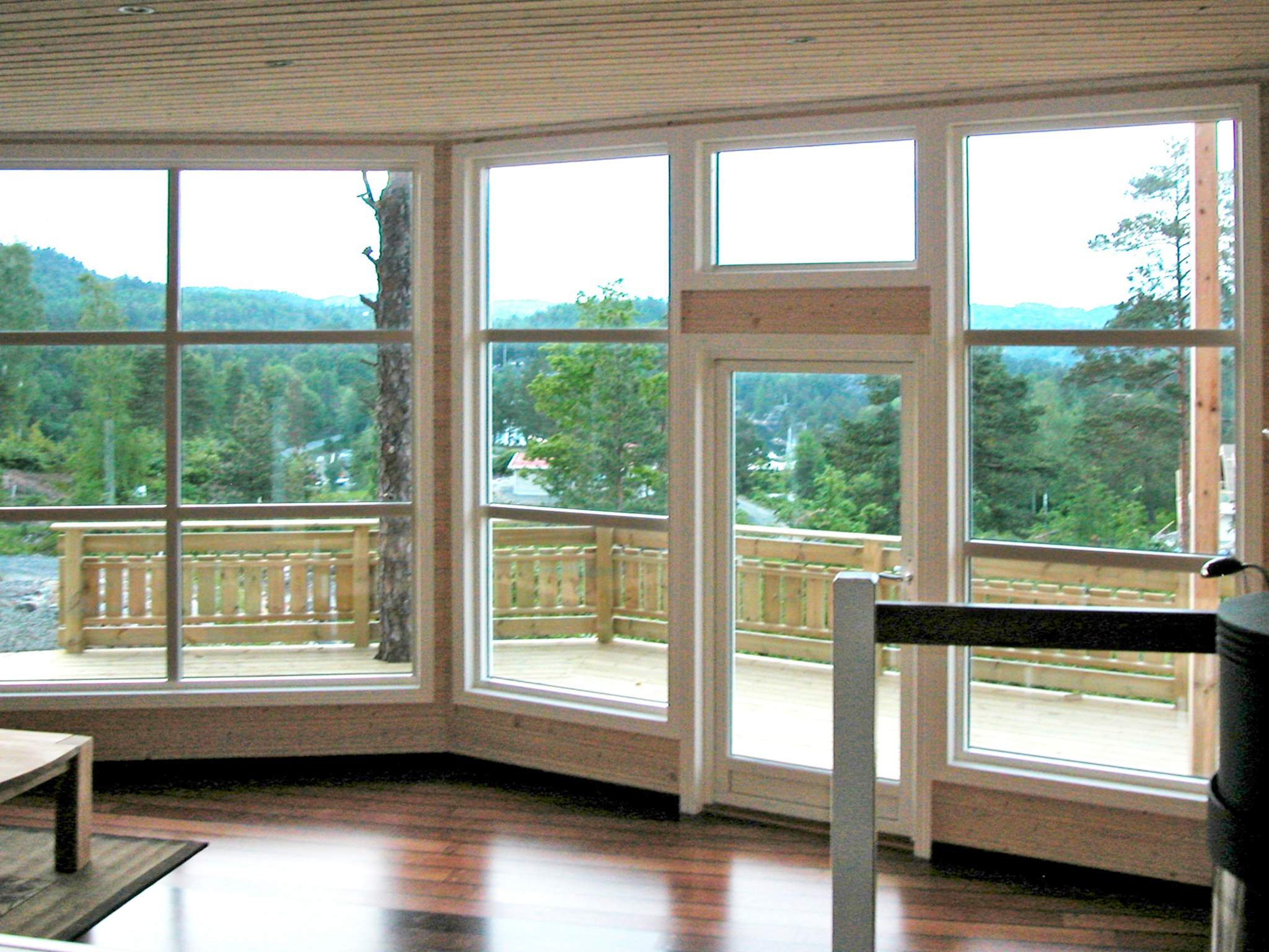 Ferienhaus Songe (237313), Tvedestrand, Agder Ost, Südnorwegen, Norwegen, Bild 10