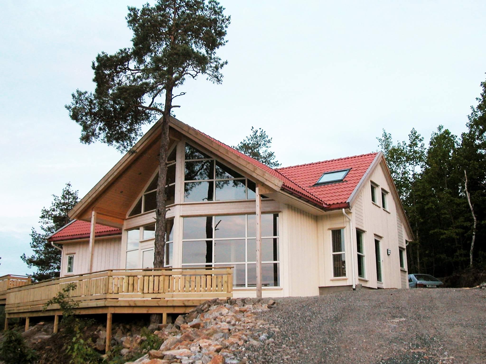 Ferienhaus Songe (237313), Tvedestrand, Agder Ost, Südnorwegen, Norwegen, Bild 9