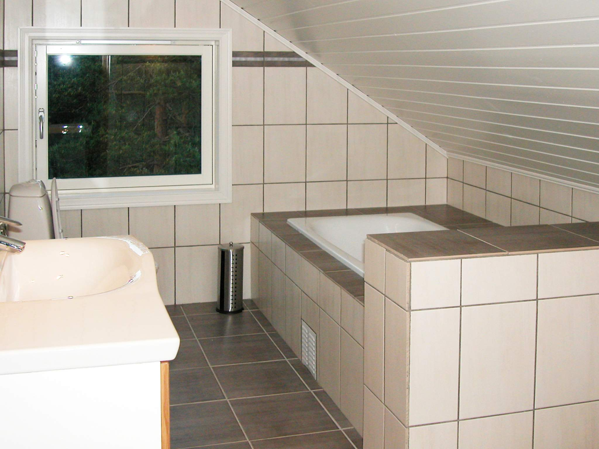 Ferienhaus Songe (237313), Tvedestrand, Agder Ost, Südnorwegen, Norwegen, Bild 6