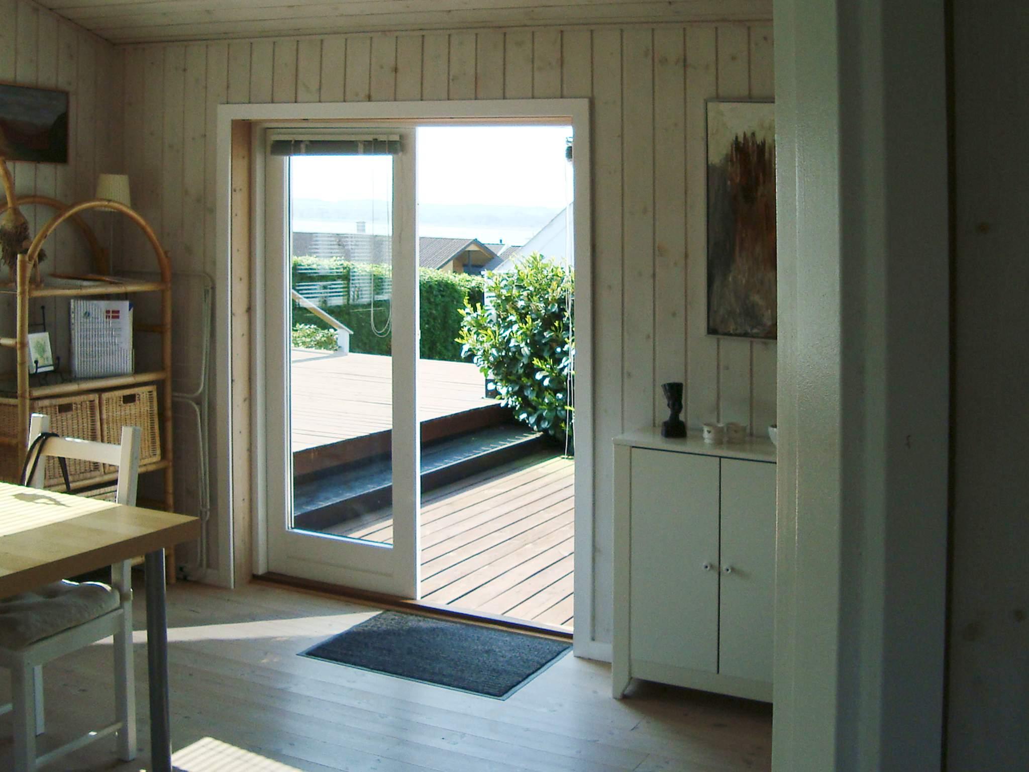 Ferienhaus Plejerup Huse (237318), Plejerup, , Westseeland, Dänemark, Bild 5