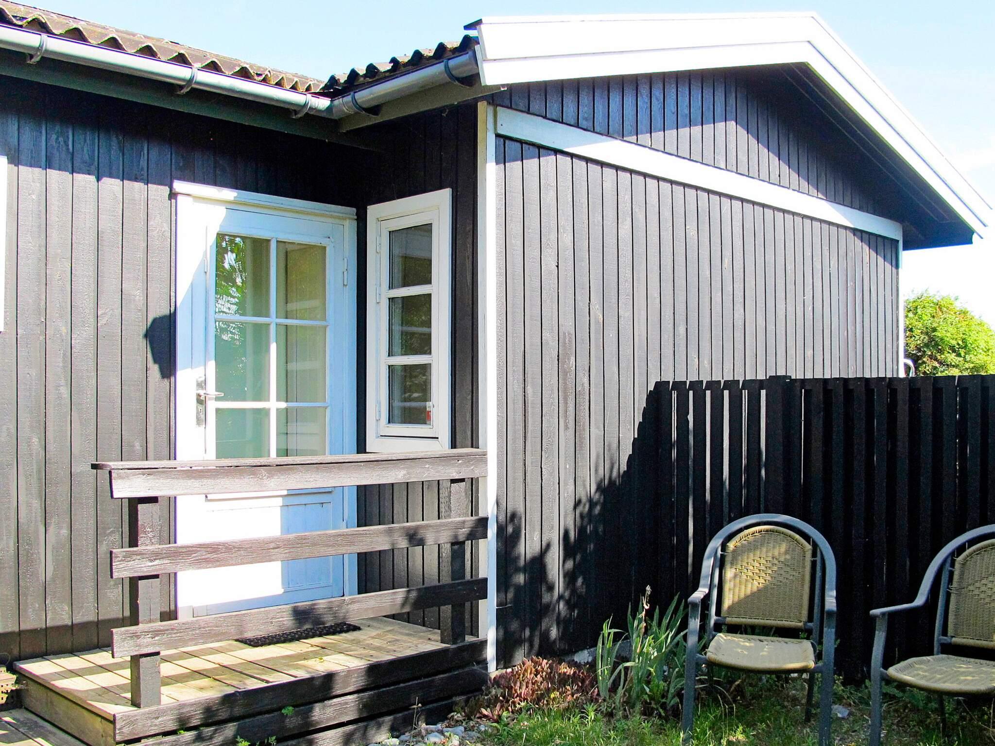 Ferienhaus Ulvshale (238287), Stege, , Møn, Dänemark, Bild 16
