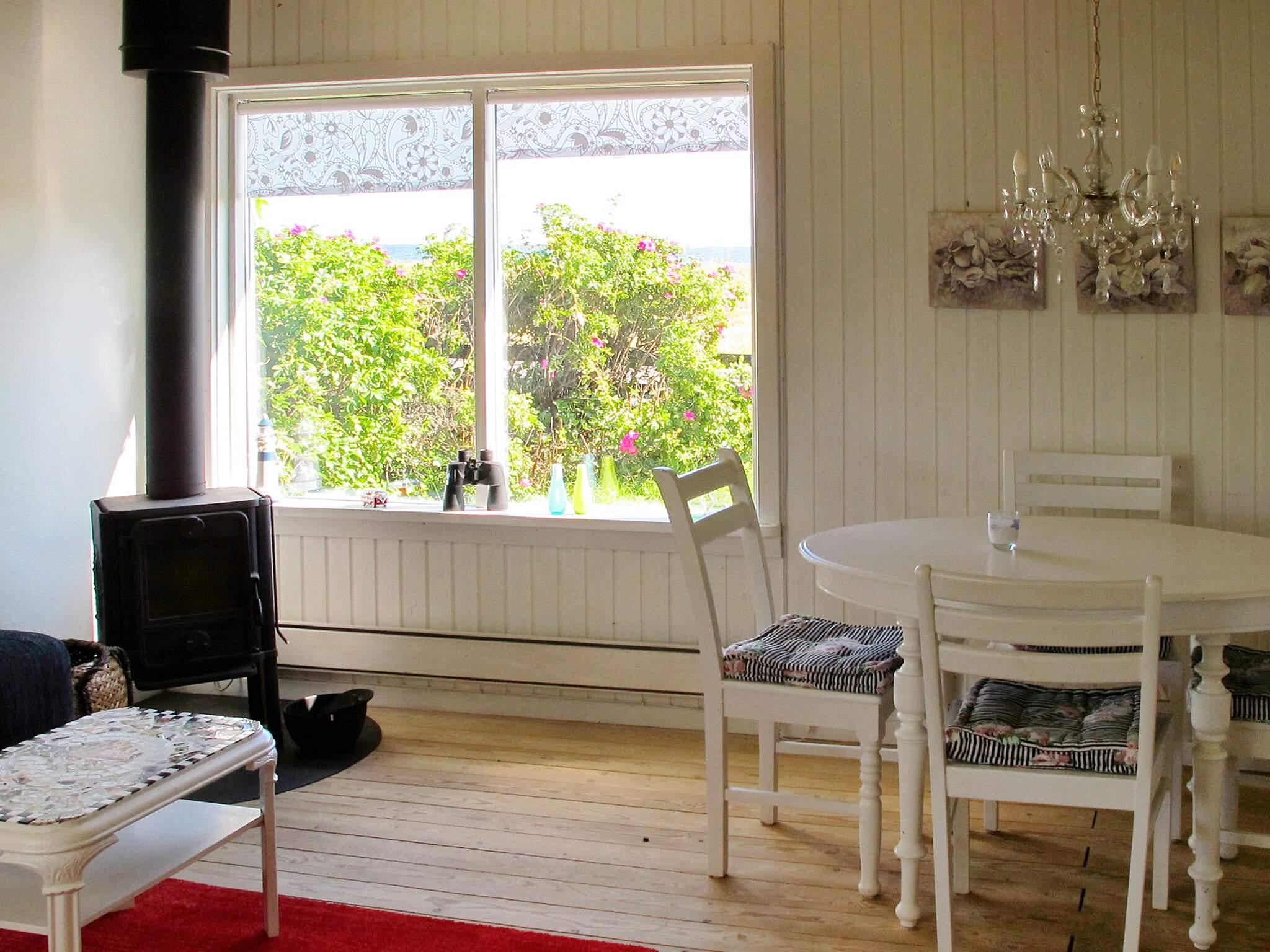 Ferienhaus Ulvshale (238287), Stege, , Møn, Dänemark, Bild 7