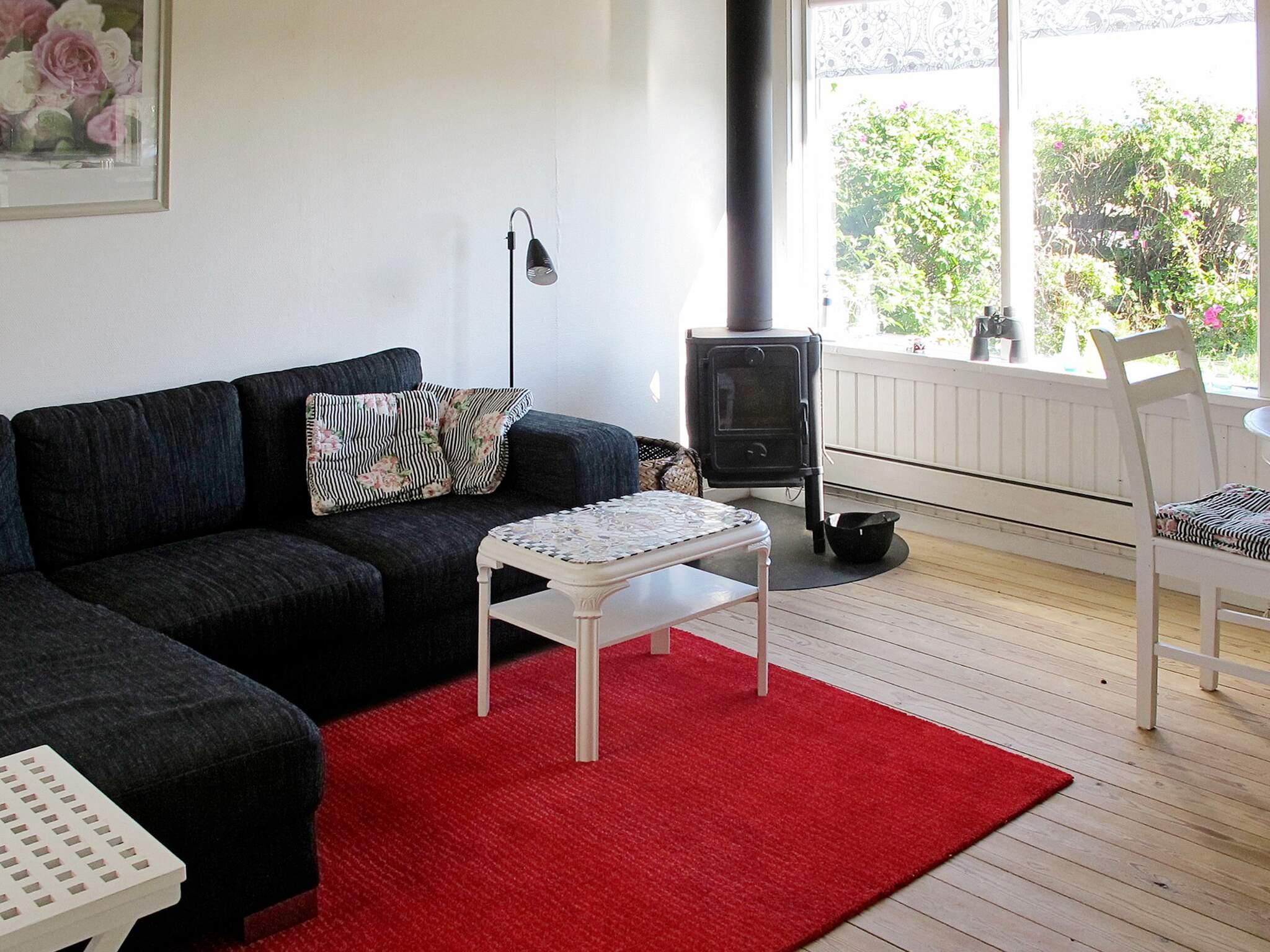 Ferienhaus Ulvshale (238287), Stege, , Møn, Dänemark, Bild 4