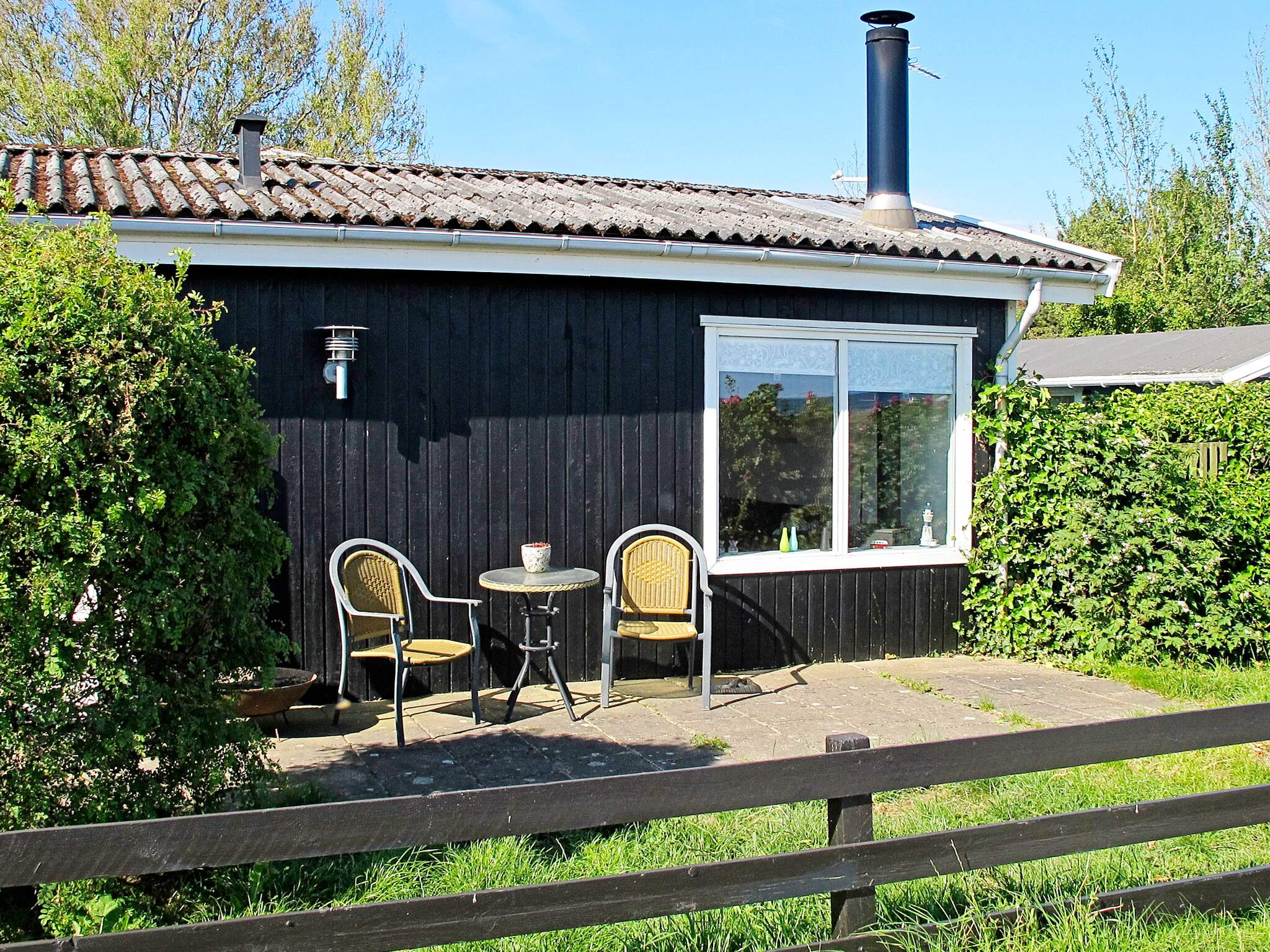 Ferienhaus Ulvshale (238287), Stege, , Møn, Dänemark, Bild 1
