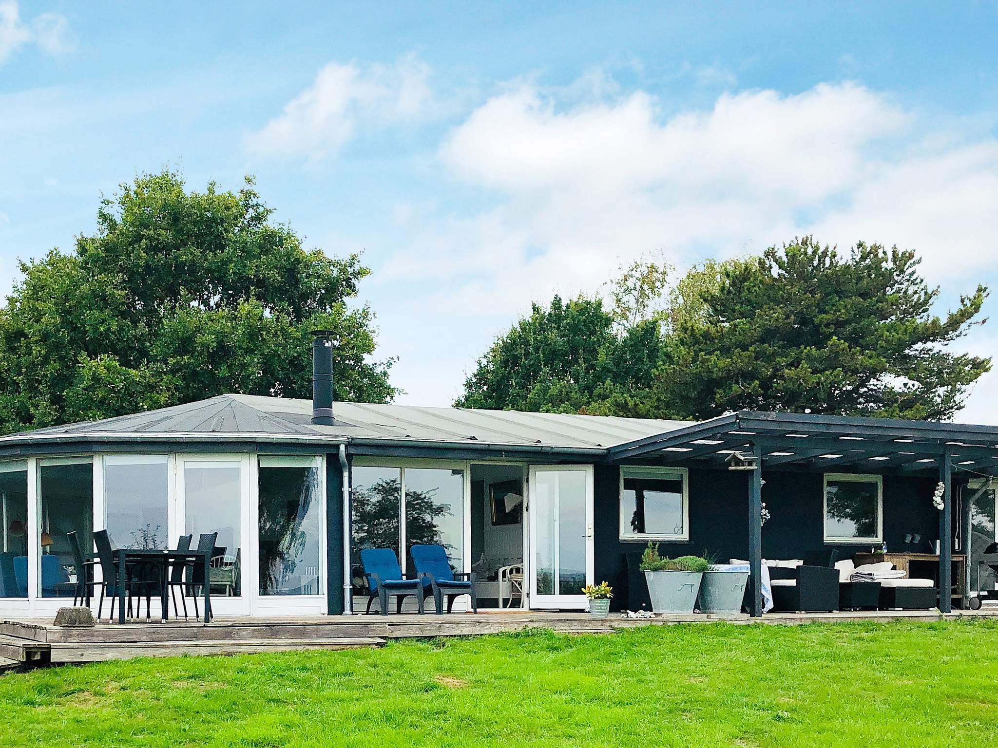Ferienhaus Botofte/Tranekær (241758), Botofte, , Langeland, Dänemark, Bild 1