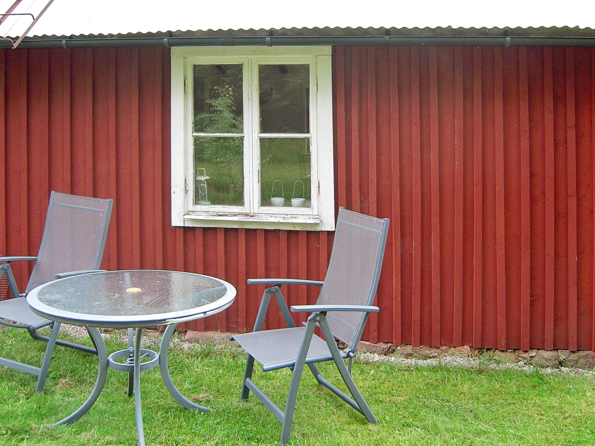 Ferienhaus Osby (87051), Osby, Skane län, Südschweden, Schweden, Bild 9
