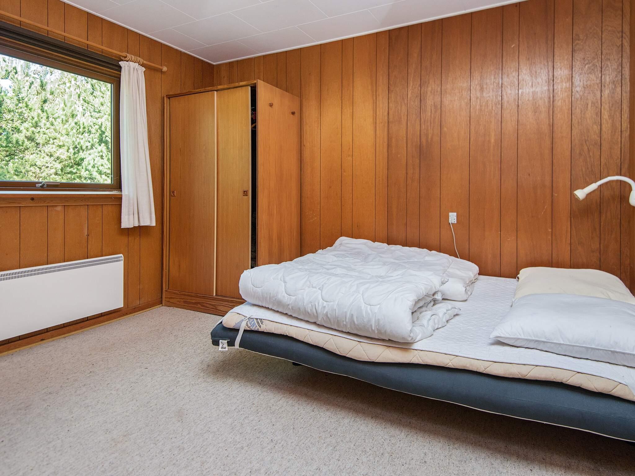 Ferienhaus Rømø/Sønder Strand (241767), Rømø, , Südwestjütland, Dänemark, Bild 10