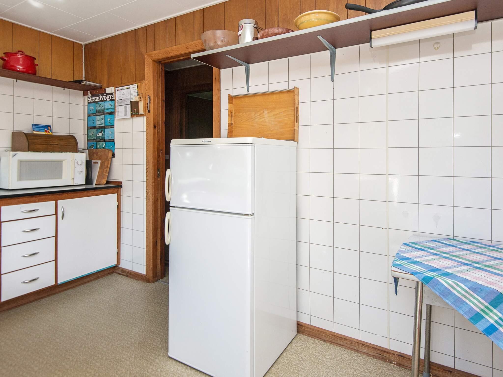 Ferienhaus Rømø/Sønder Strand (241767), Rømø, , Südwestjütland, Dänemark, Bild 8