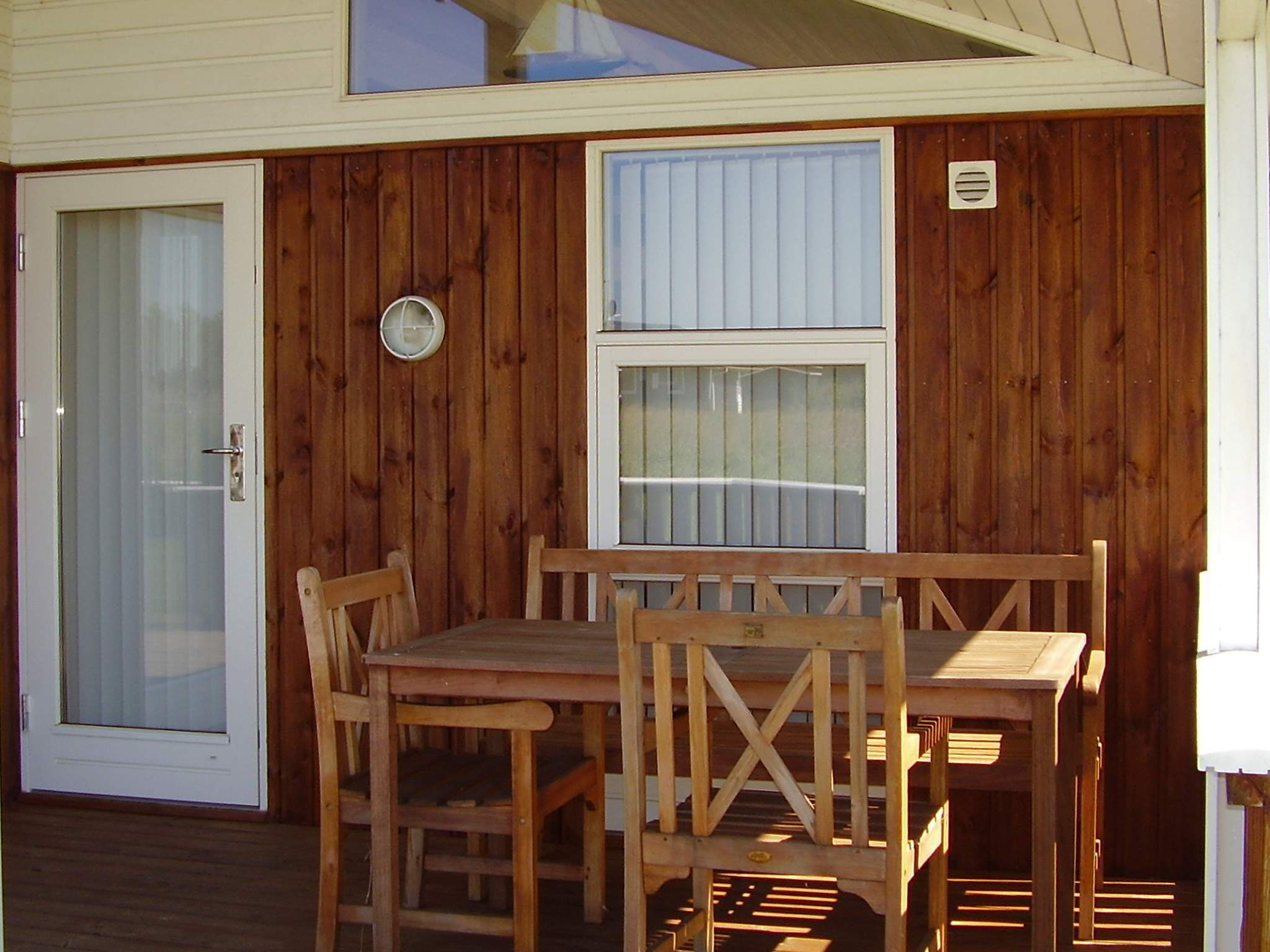 Holiday house Bredfjed (244519), Bredfjed, , Lolland, Denmark, picture 11