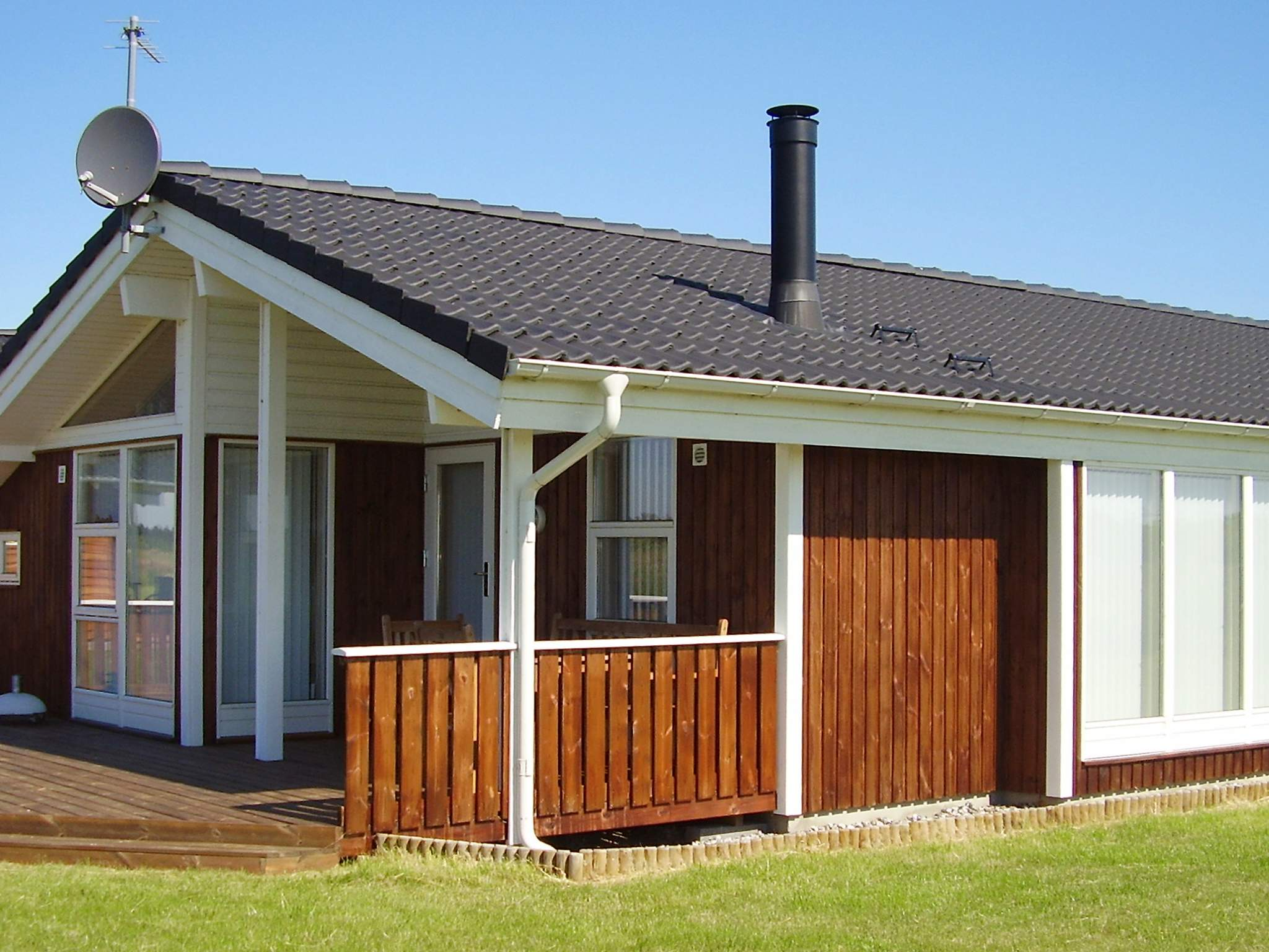 Holiday house Bredfjed (244519), Bredfjed, , Lolland, Denmark, picture 10