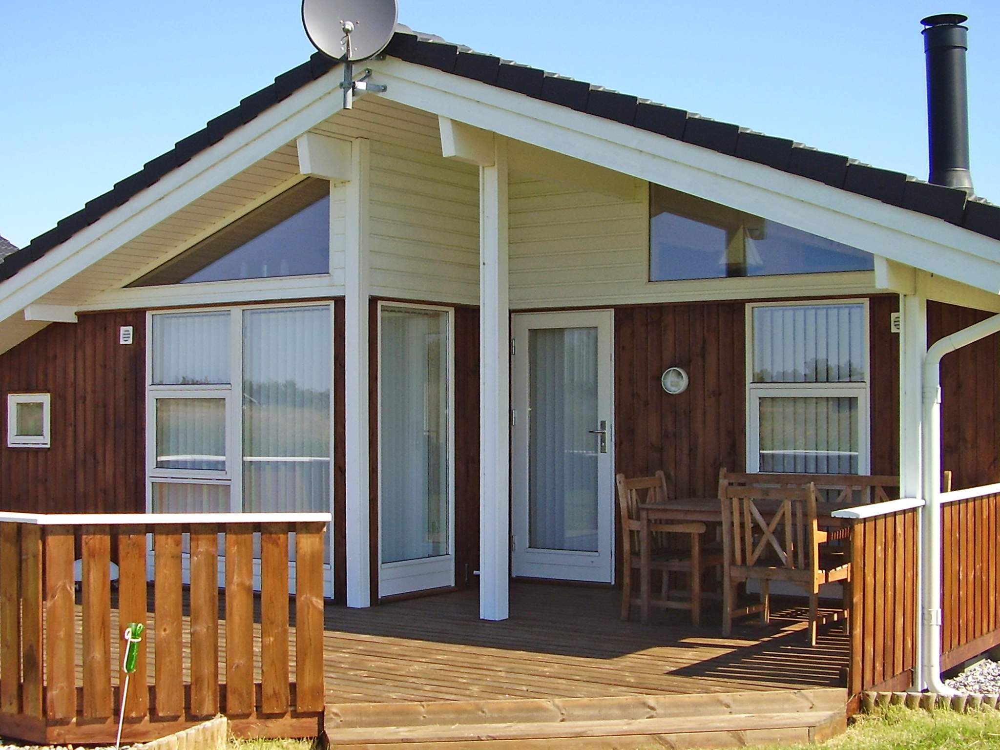 Holiday house Bredfjed (244519), Bredfjed, , Lolland, Denmark, picture 9