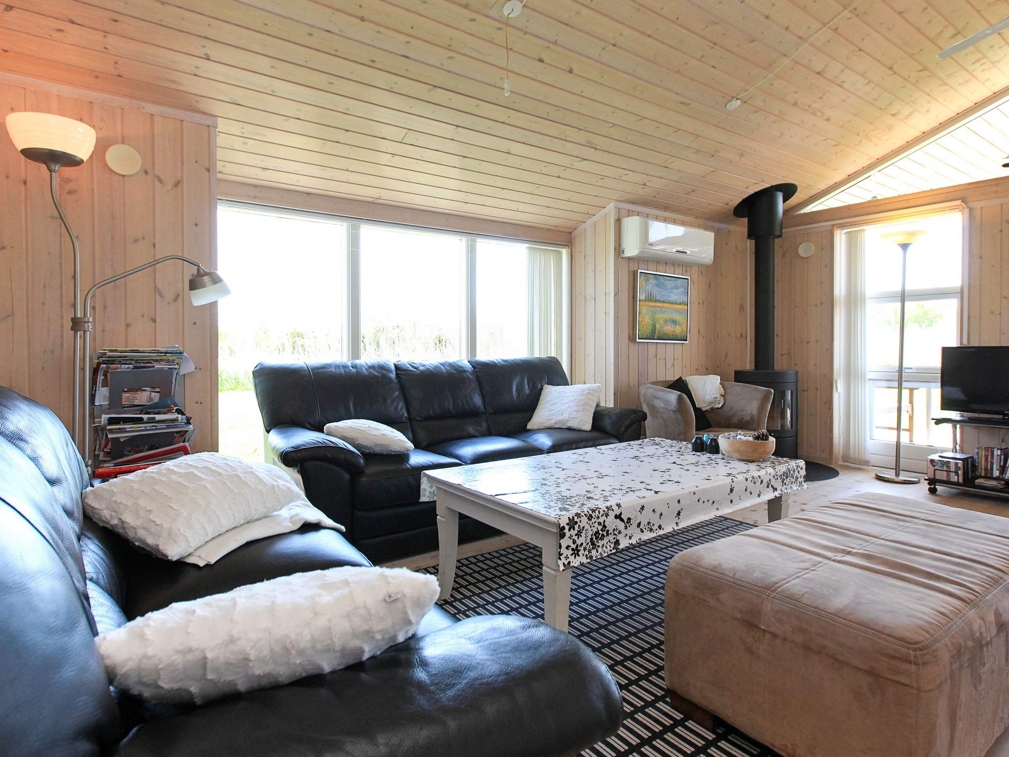 Holiday house Bredfjed (244519), Bredfjed, , Lolland, Denmark, picture 4