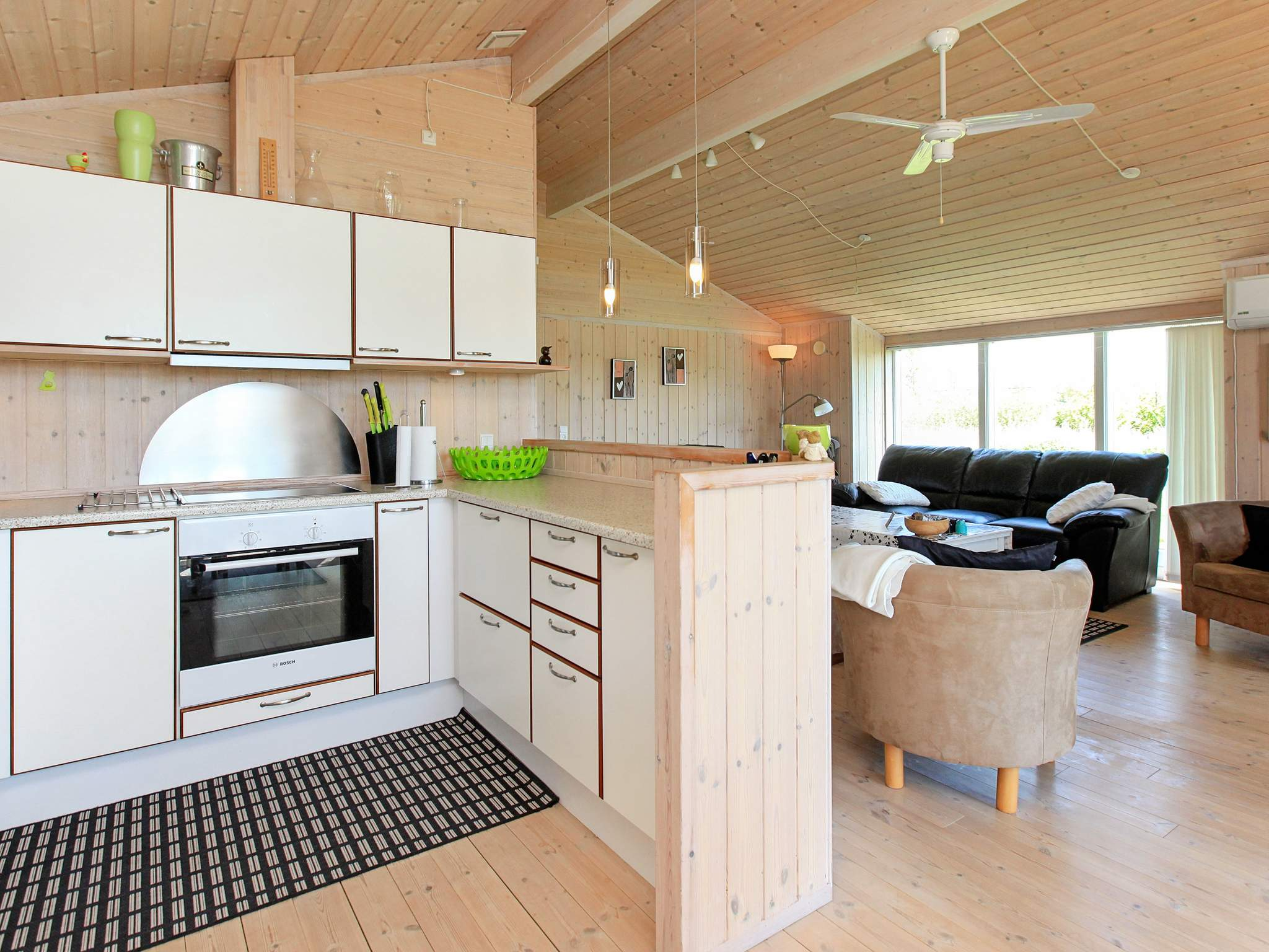 Holiday house Bredfjed (244519), Bredfjed, , Lolland, Denmark, picture 2
