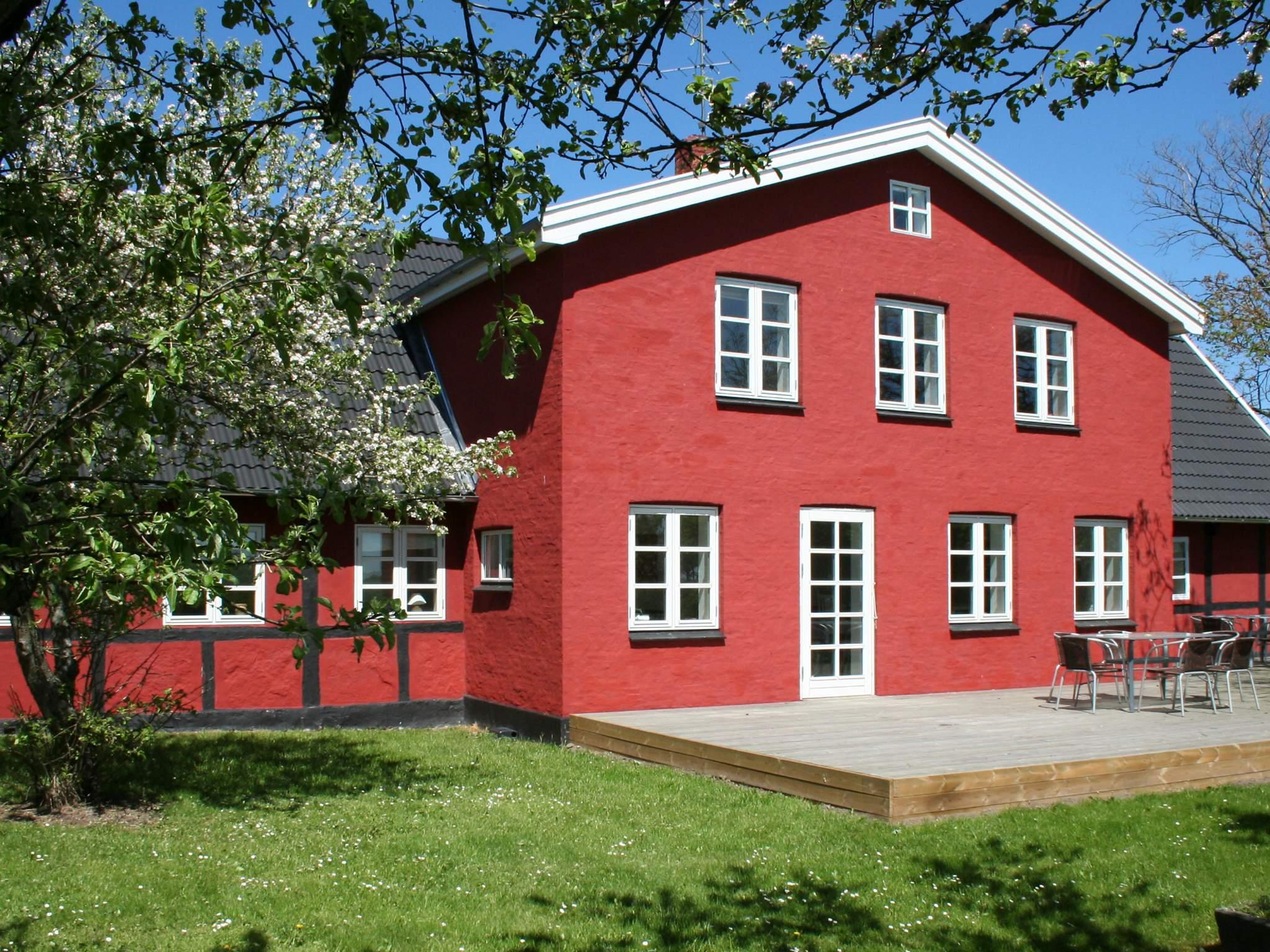 Ferienhaus Balka Strand (250432), Balke, , Bornholm, Dänemark, Bild 24