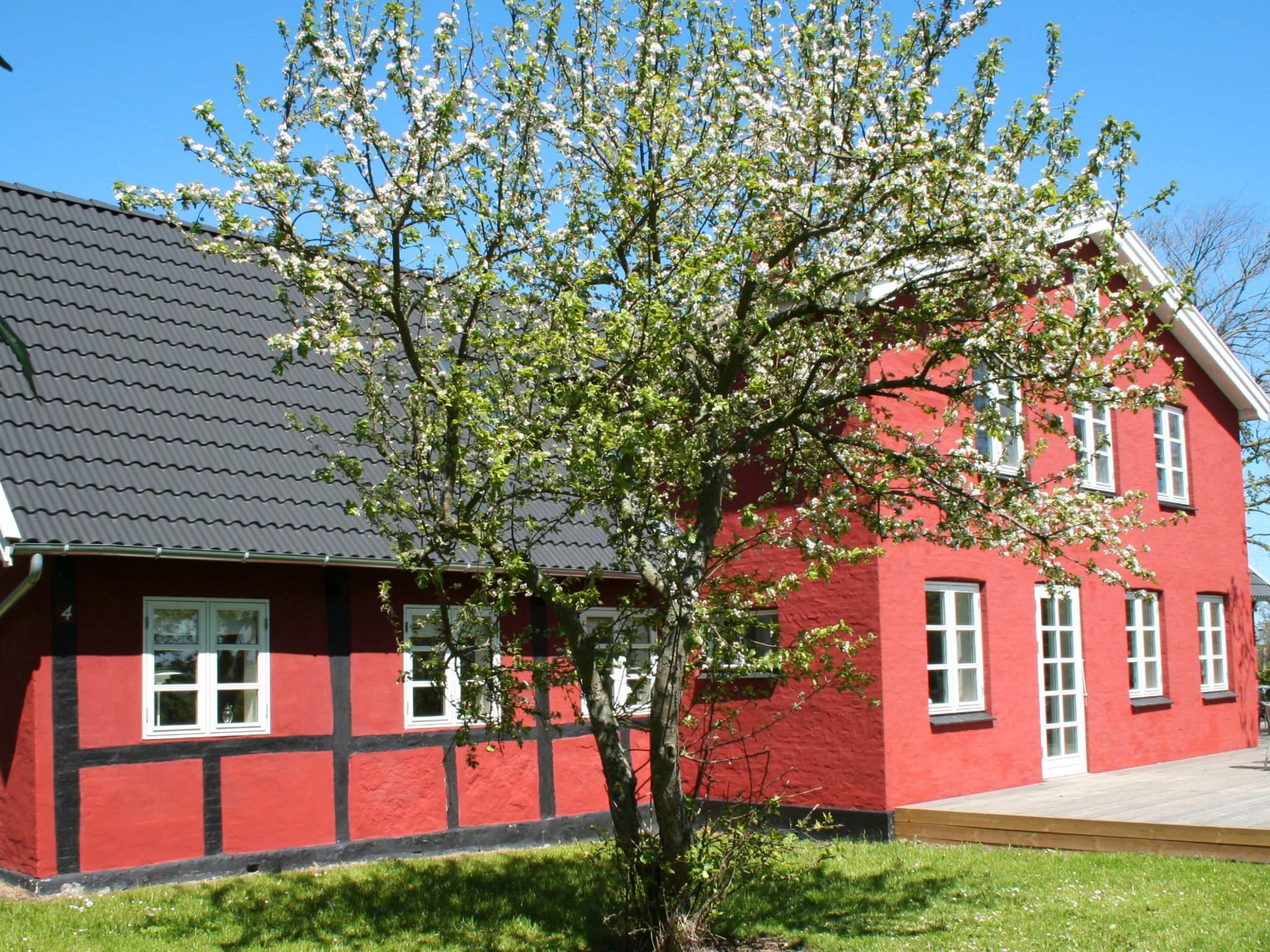 Ferienhaus Balka Strand (250432), Balke, , Bornholm, Dänemark, Bild 26