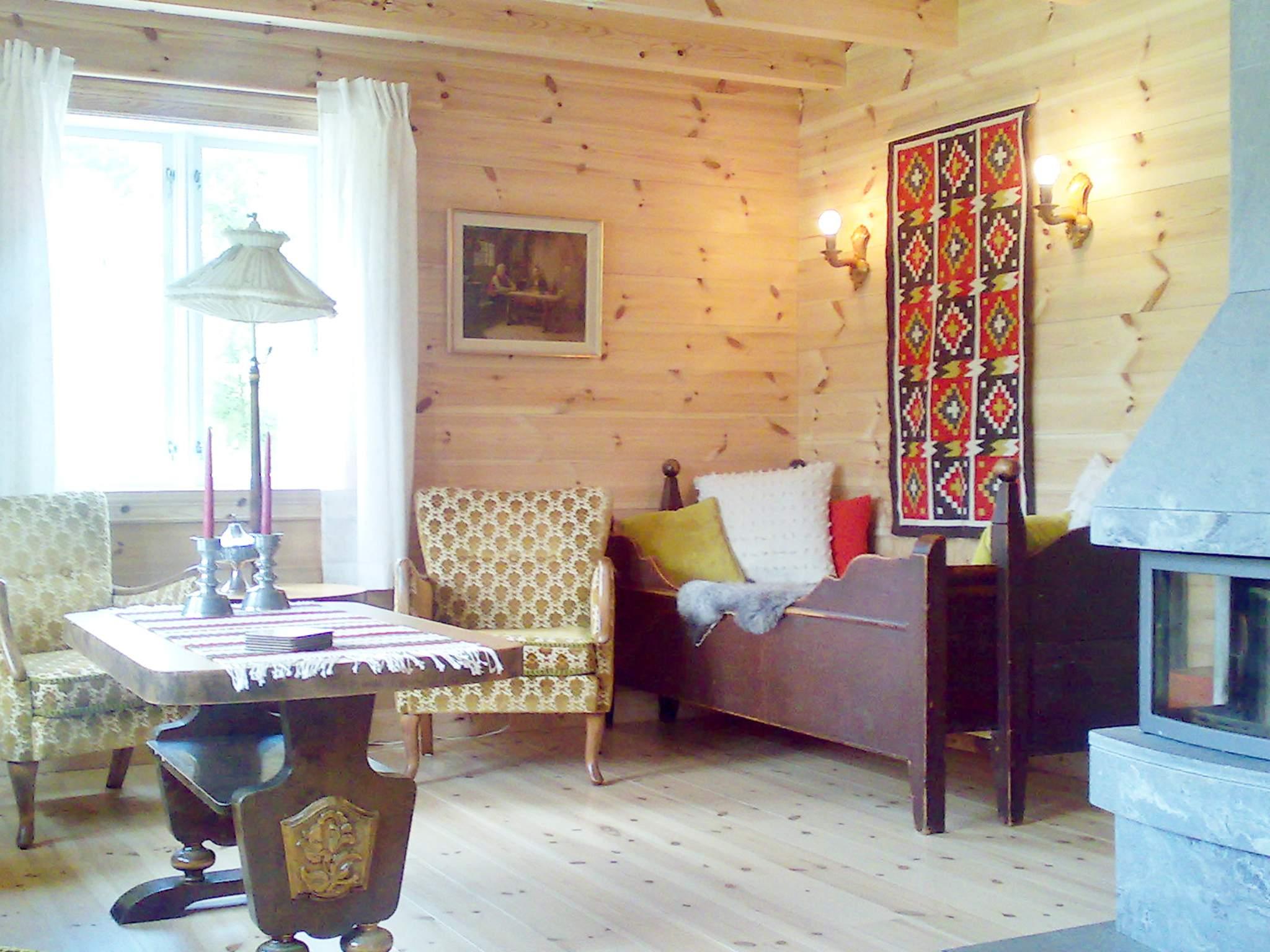 Ferienhaus Heskestad (252727), Ualand, Rogaland - Boknalfjord, Westnorwegen, Norwegen, Bild 2
