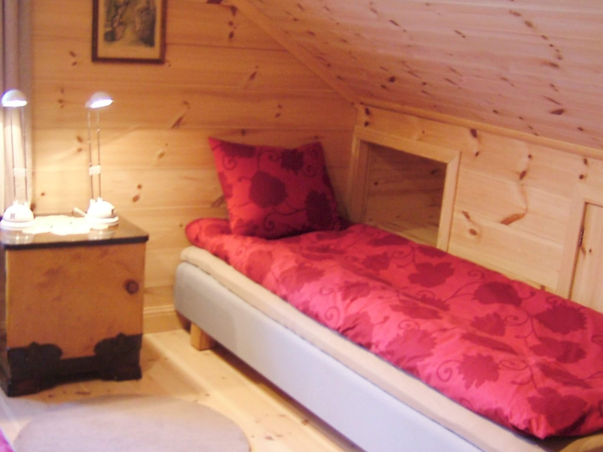 Ferienhaus Heskestad (252727), Ualand, Rogaland - Boknalfjord, Westnorwegen, Norwegen, Bild 6