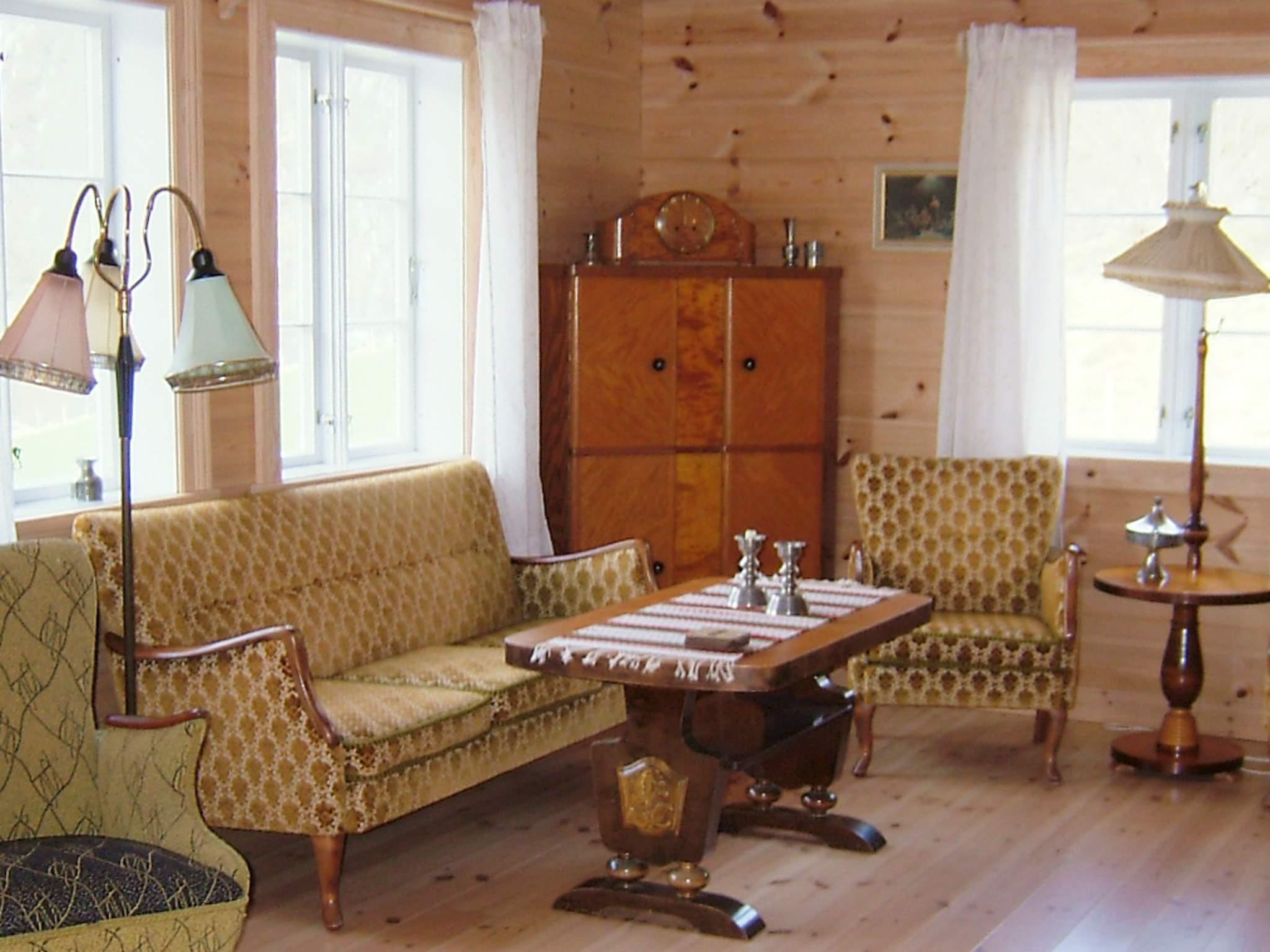 Ferienhaus Heskestad (252727), Ualand, Rogaland - Boknalfjord, Westnorwegen, Norwegen, Bild 4