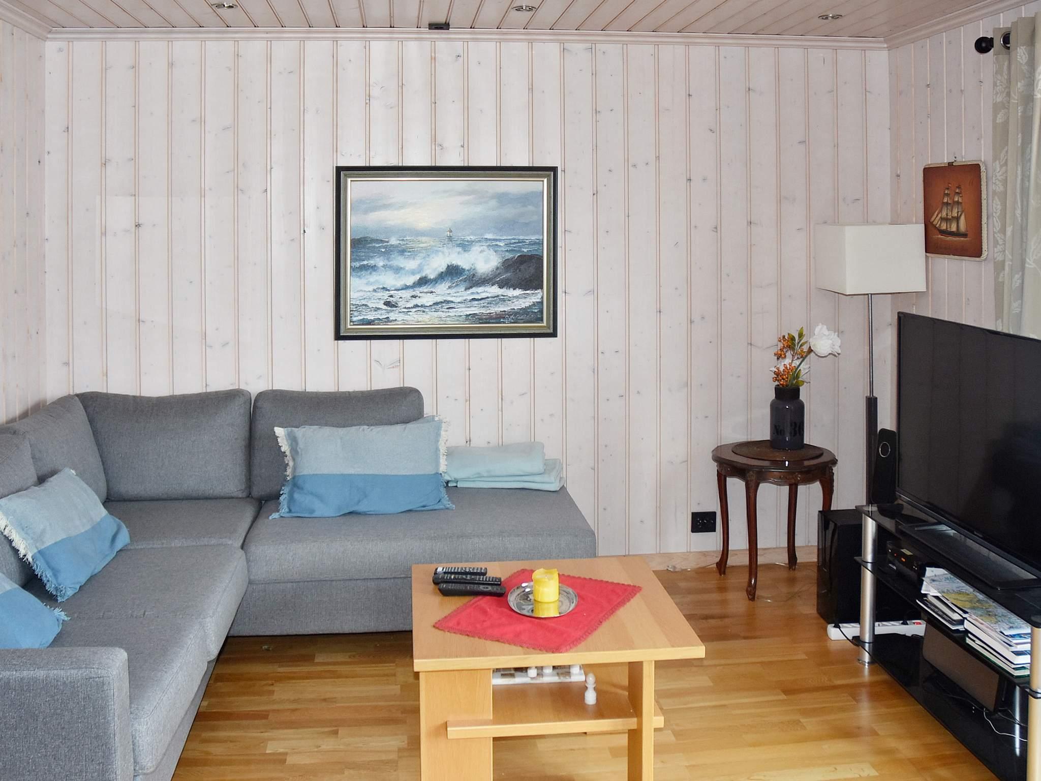 Ferienhaus Haugsbygda (252734), Haugsbygda, More - Romsdal, Westnorwegen, Norwegen, Bild 2