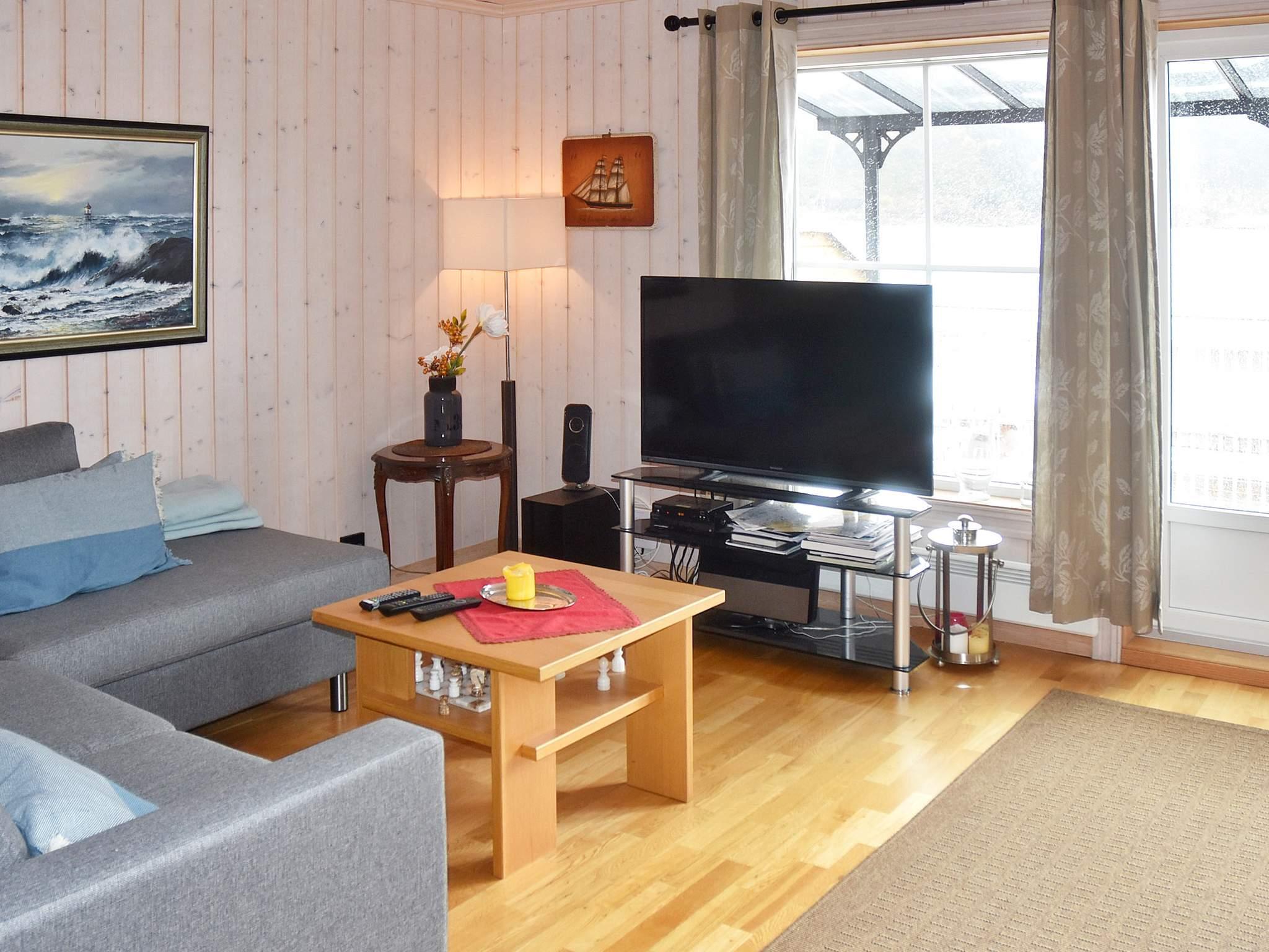 Ferienhaus Haugsbygda (252734), Haugsbygda, More - Romsdal, Westnorwegen, Norwegen, Bild 3