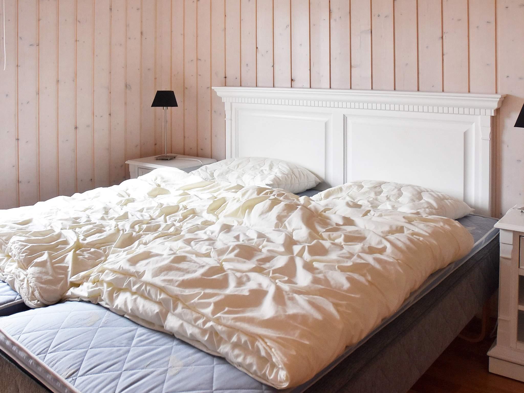 Ferienhaus Haugsbygda (252734), Haugsbygda, More - Romsdal, Westnorwegen, Norwegen, Bild 19