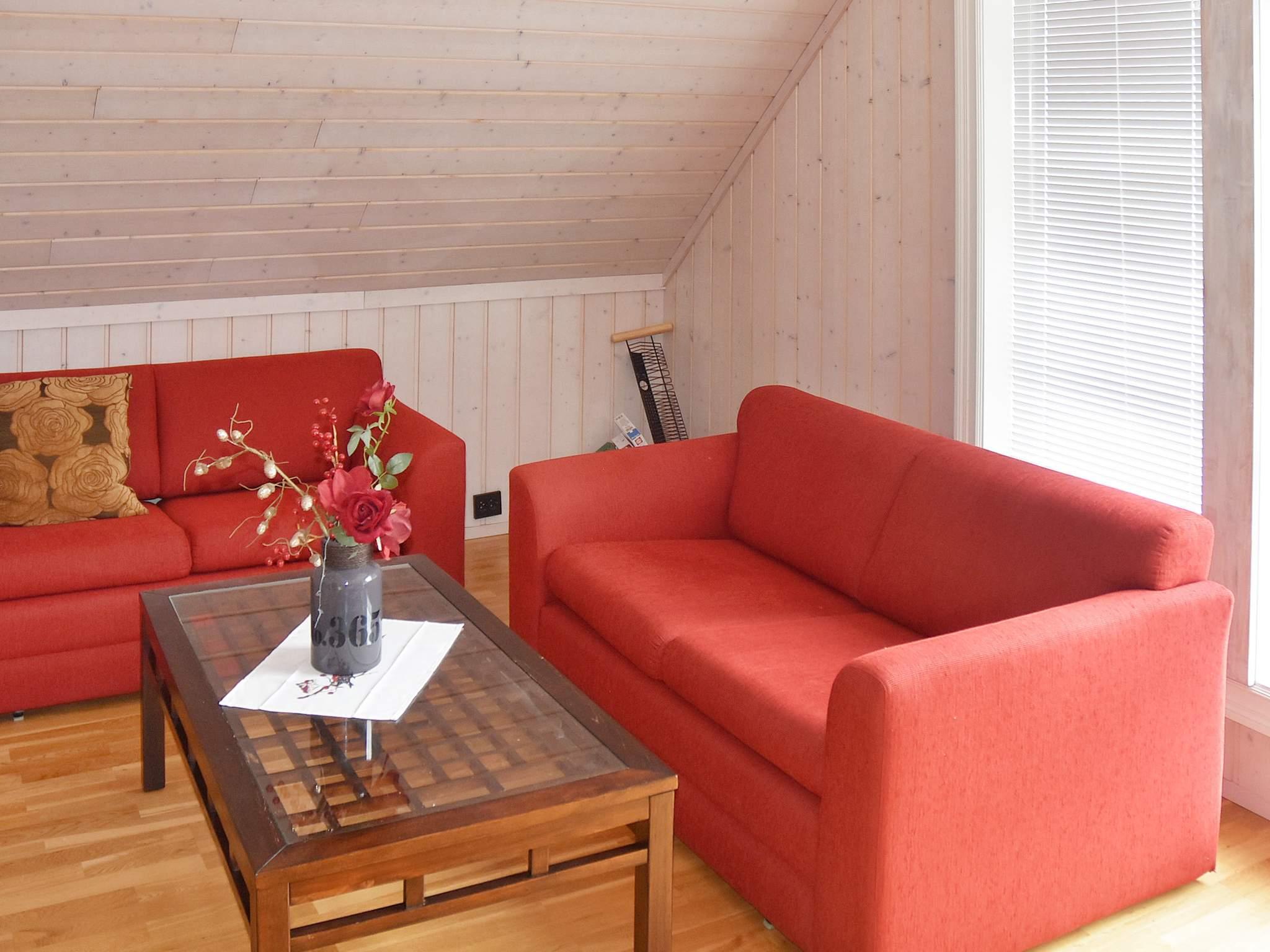 Ferienhaus Haugsbygda (252734), Haugsbygda, More - Romsdal, Westnorwegen, Norwegen, Bild 15